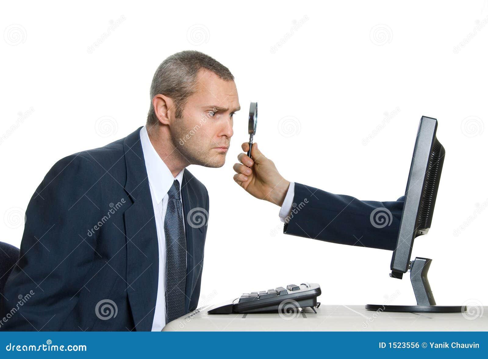 Online-hjälpmedel
