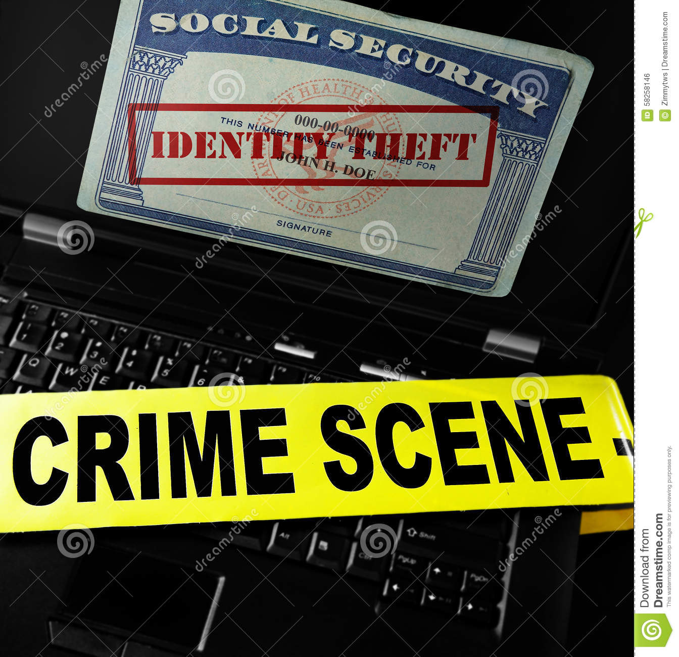 the issues of security and privacy on the internet and the crime of identity theft What are identity theft and identity fraud identity theft and identity fraud are terms used to refer to all types of crime in which someone wrongfully obtains and uses another person's personal data in some way that involves fraud or deception, typically for economic gain.