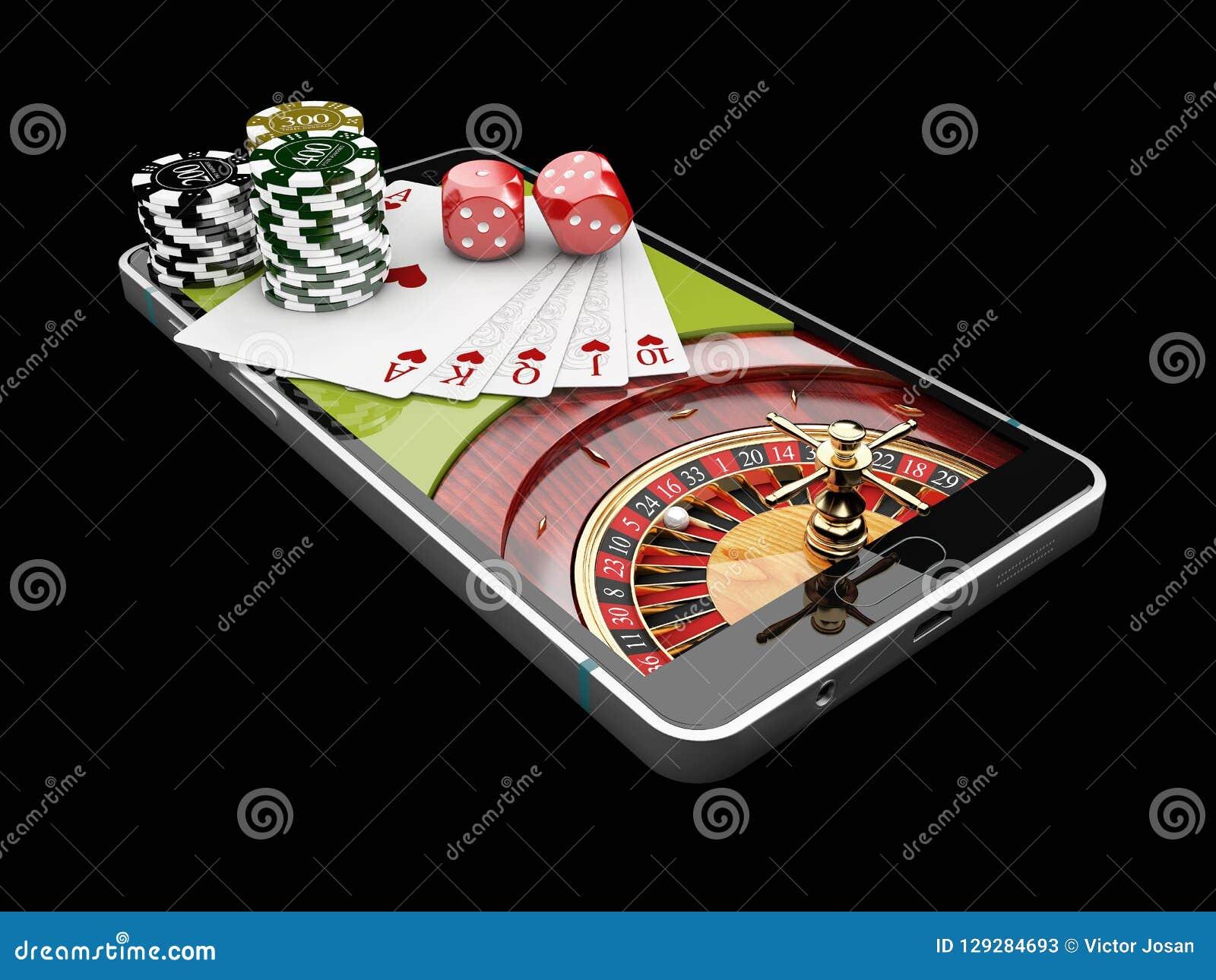онлайн покер бесплатно с телефона