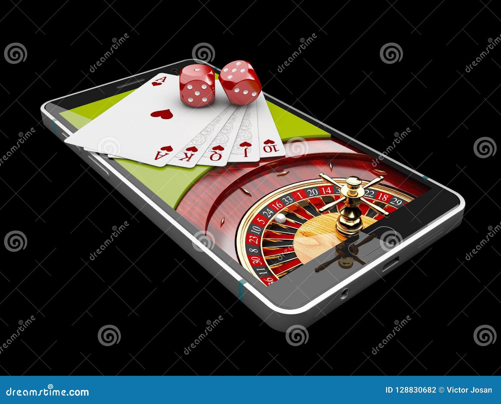покер телефона онлайн для