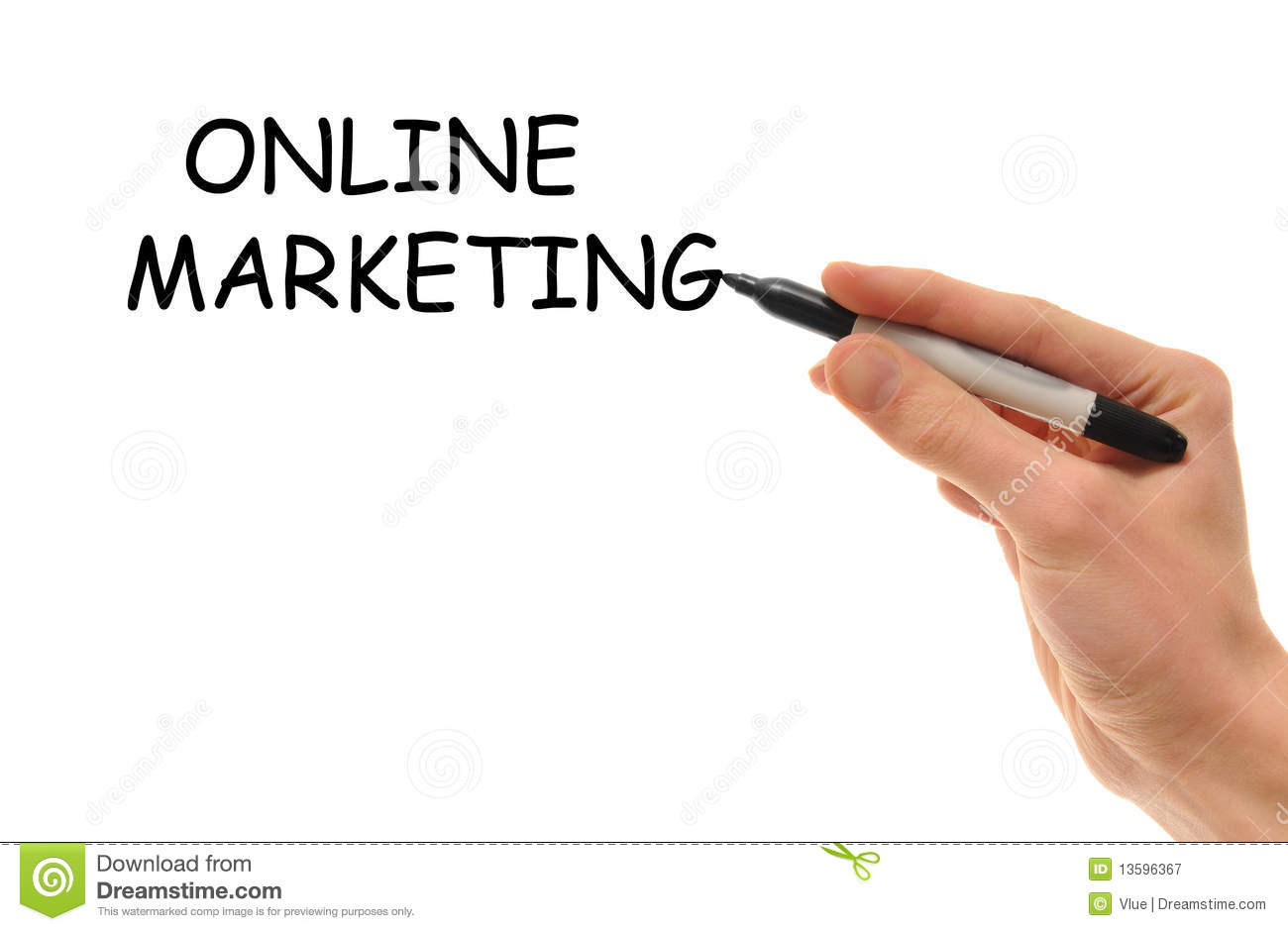 internet marketing of hnd Hnd unit 4 marketing principles assignment essay 4161  internet marketing contents introduction 2 elements of internet marketing 3 search engines 3 banner .