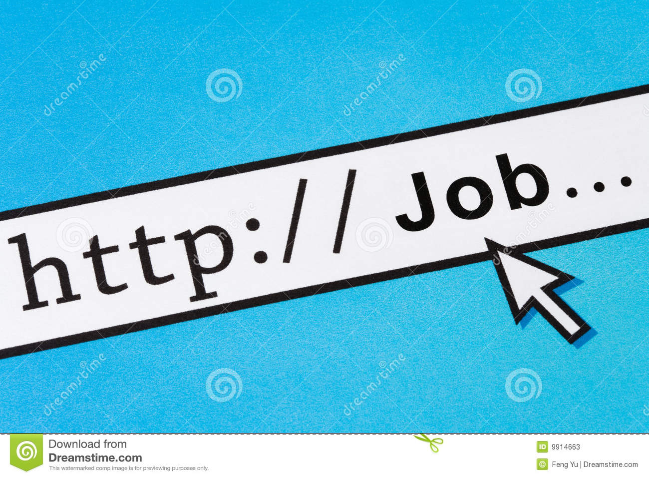 what is internet job searching Looking for a new job can be so time consuming that it can become a job in itself  top 5 job search tips.