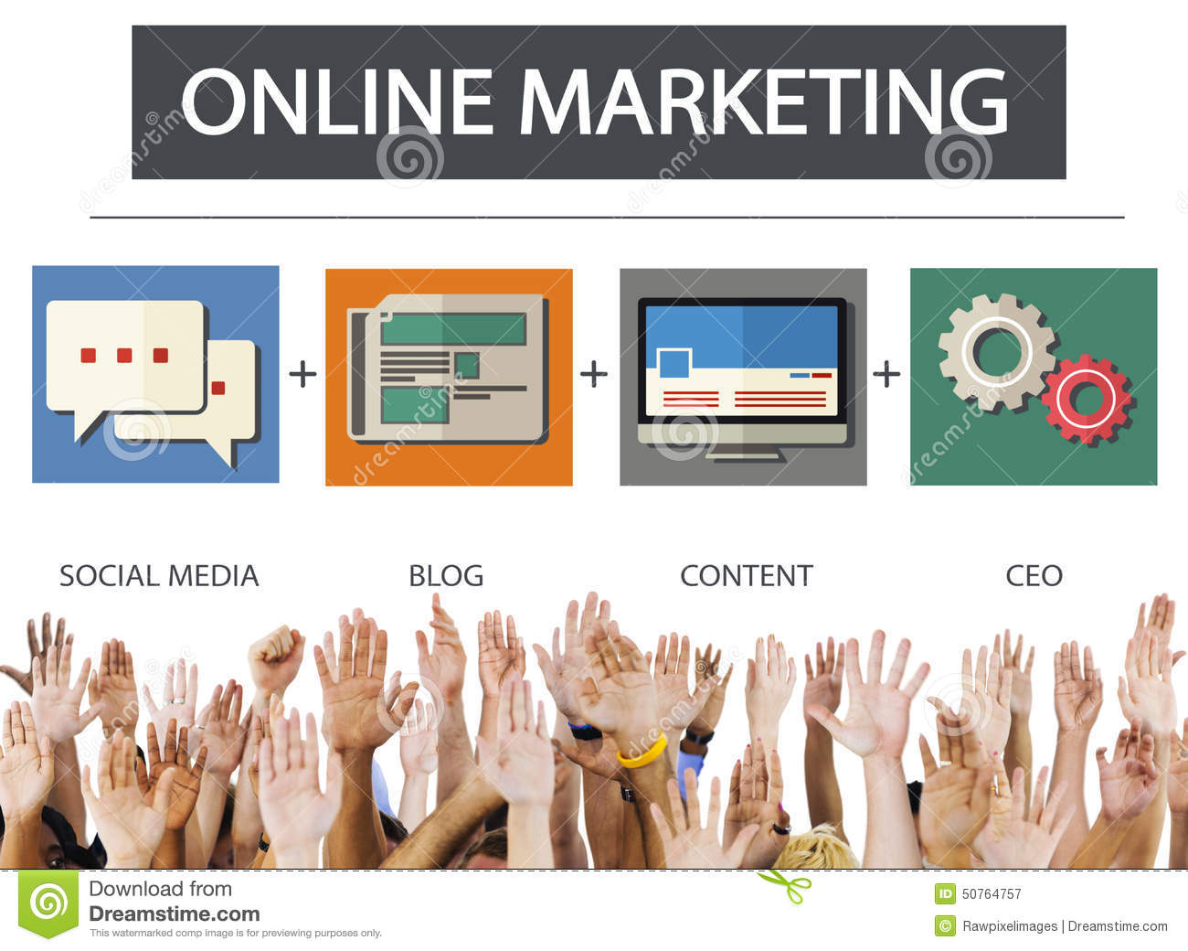 How to Start an Internet Marketing Business on a Budget