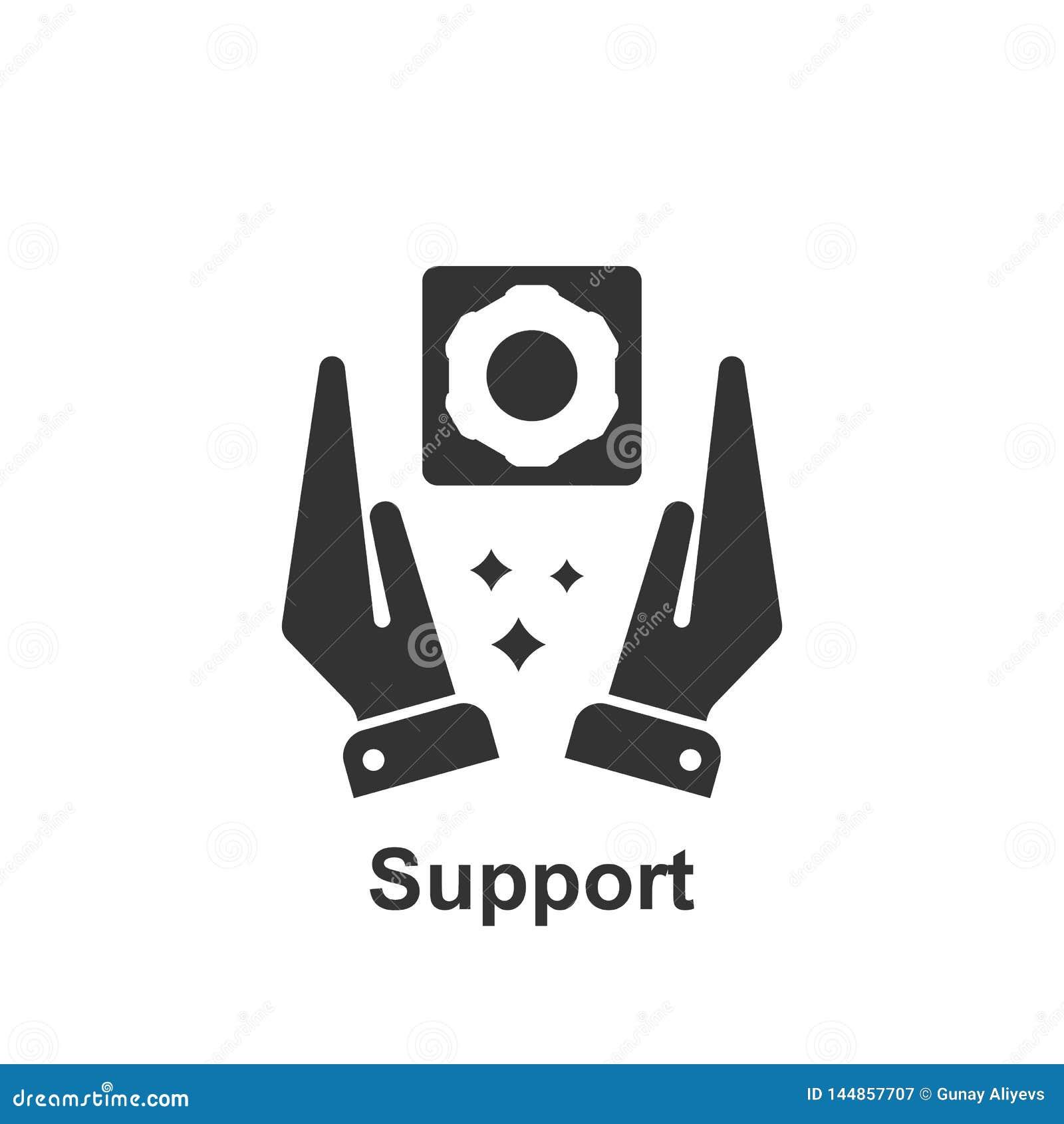 Online marketing, poparcie ikona Element online marketingowa ikona Premii ilo?ci graficznego projekta ikona podpisz symboli