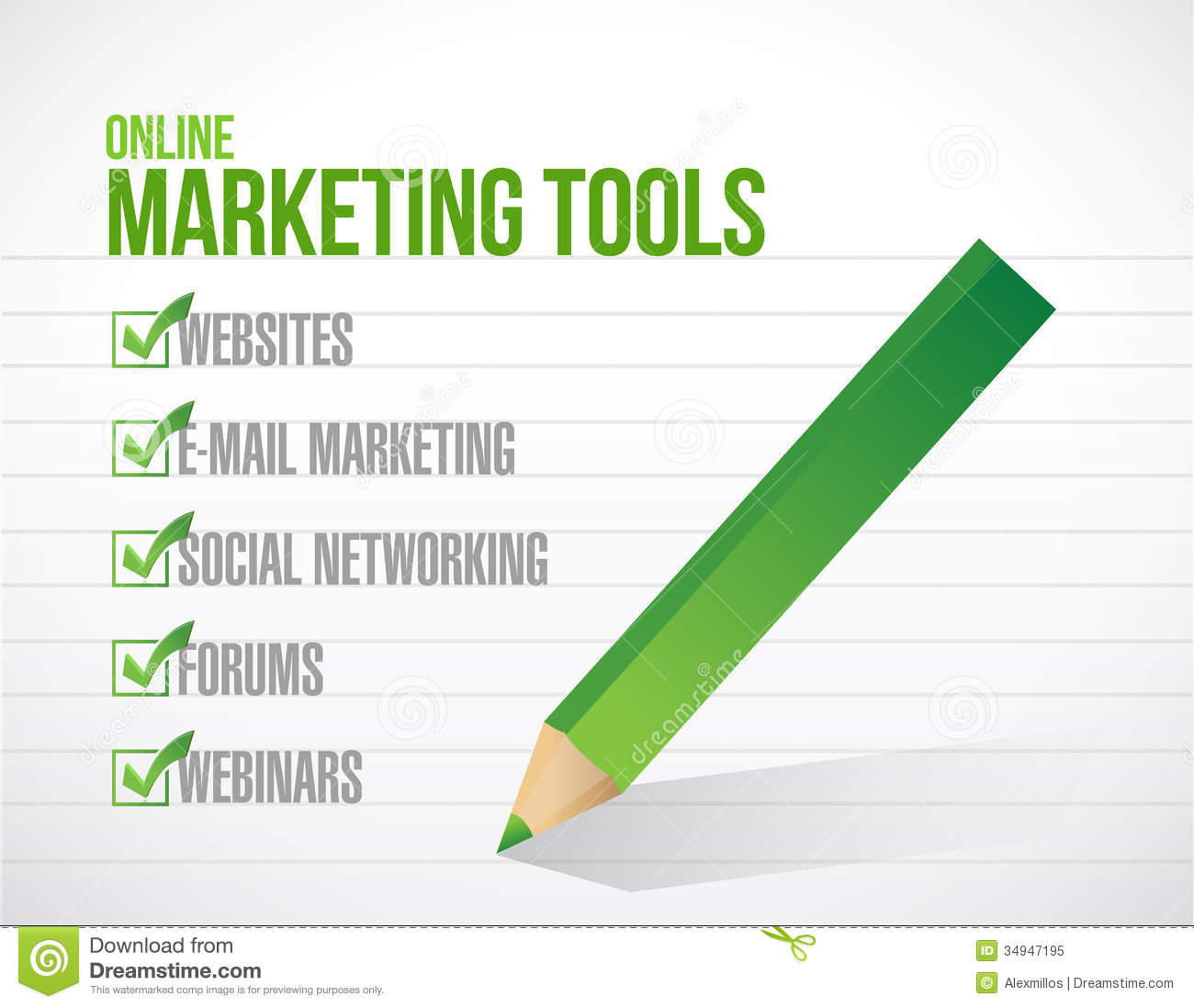 Internet Marketing Tools Free Seo Tools  Autos Post. Los Angeles Marketing Companies. Charter One Business Credit Card. Locum Tenens Physician Assistant. Online Theological Seminary T Cell Function. Insight School Of Wisconsin Bic Click Stick. Internet Addiction Articles Lover In Spanish. Human Resources College Programs. Hospital Materials Management