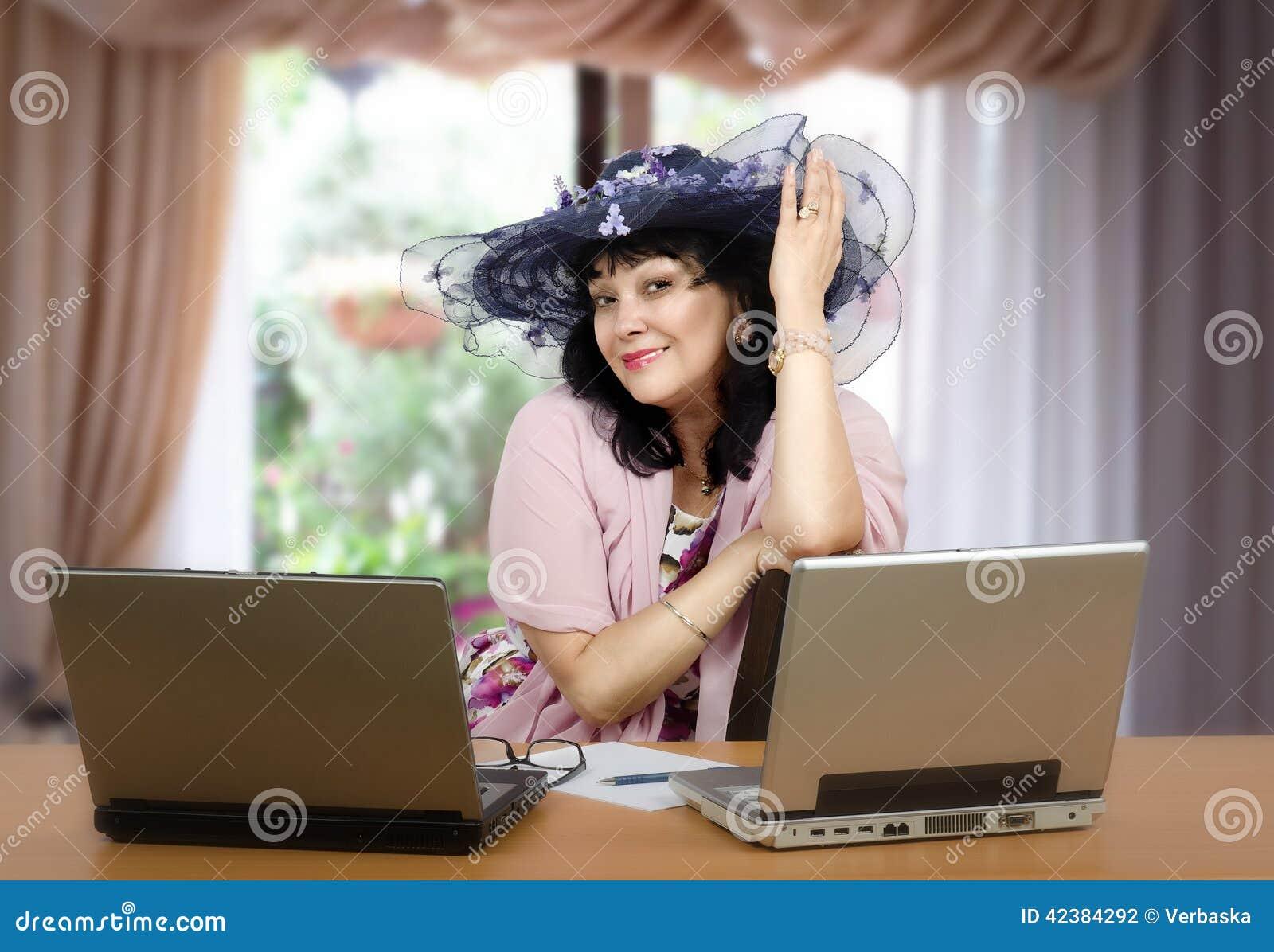 The matchmaker online