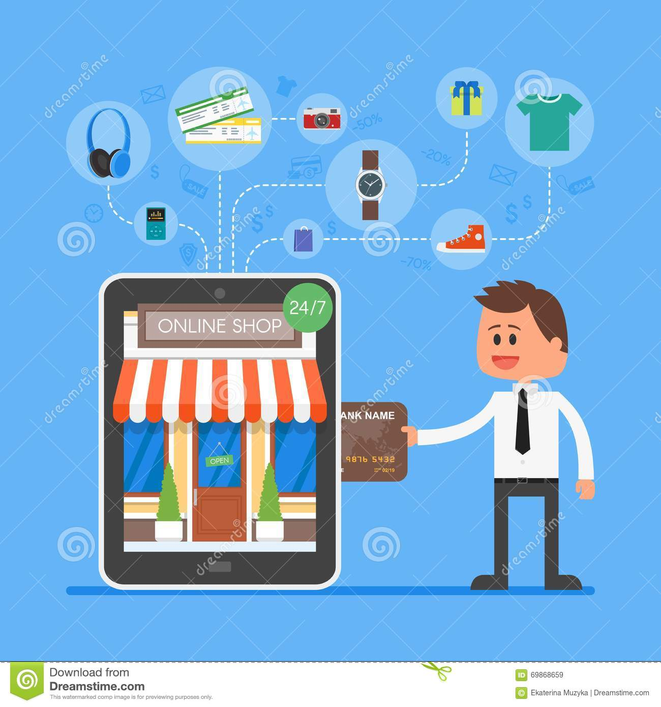 online-mobile-shopping-concept-vector-illustration-flat-style-design-payment-internet-man-buying-products-tablet-69868659.jpg