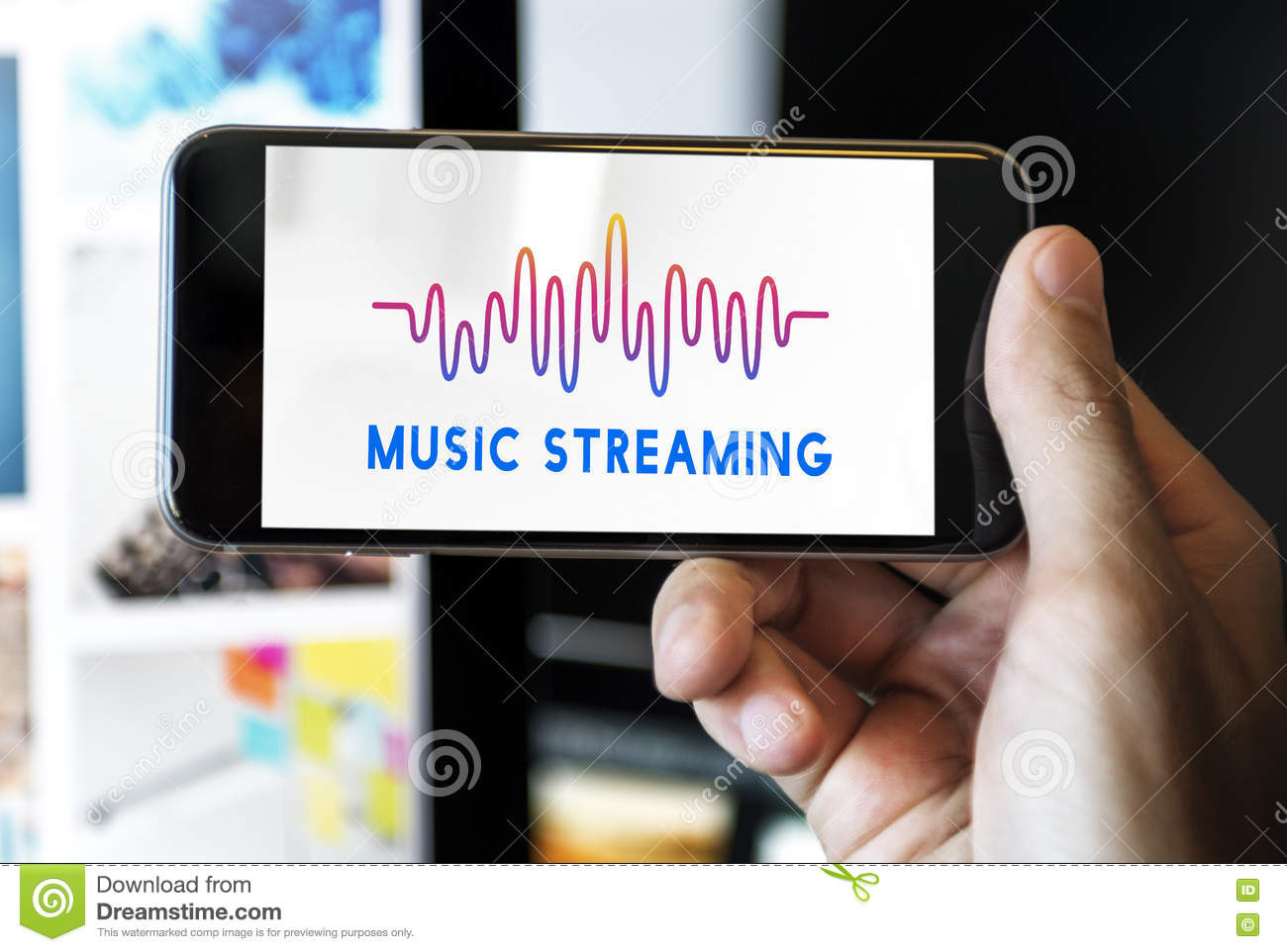 online-music-audio-music-streaming-wave-graphic-concept-mobile-device-81515185.jpg