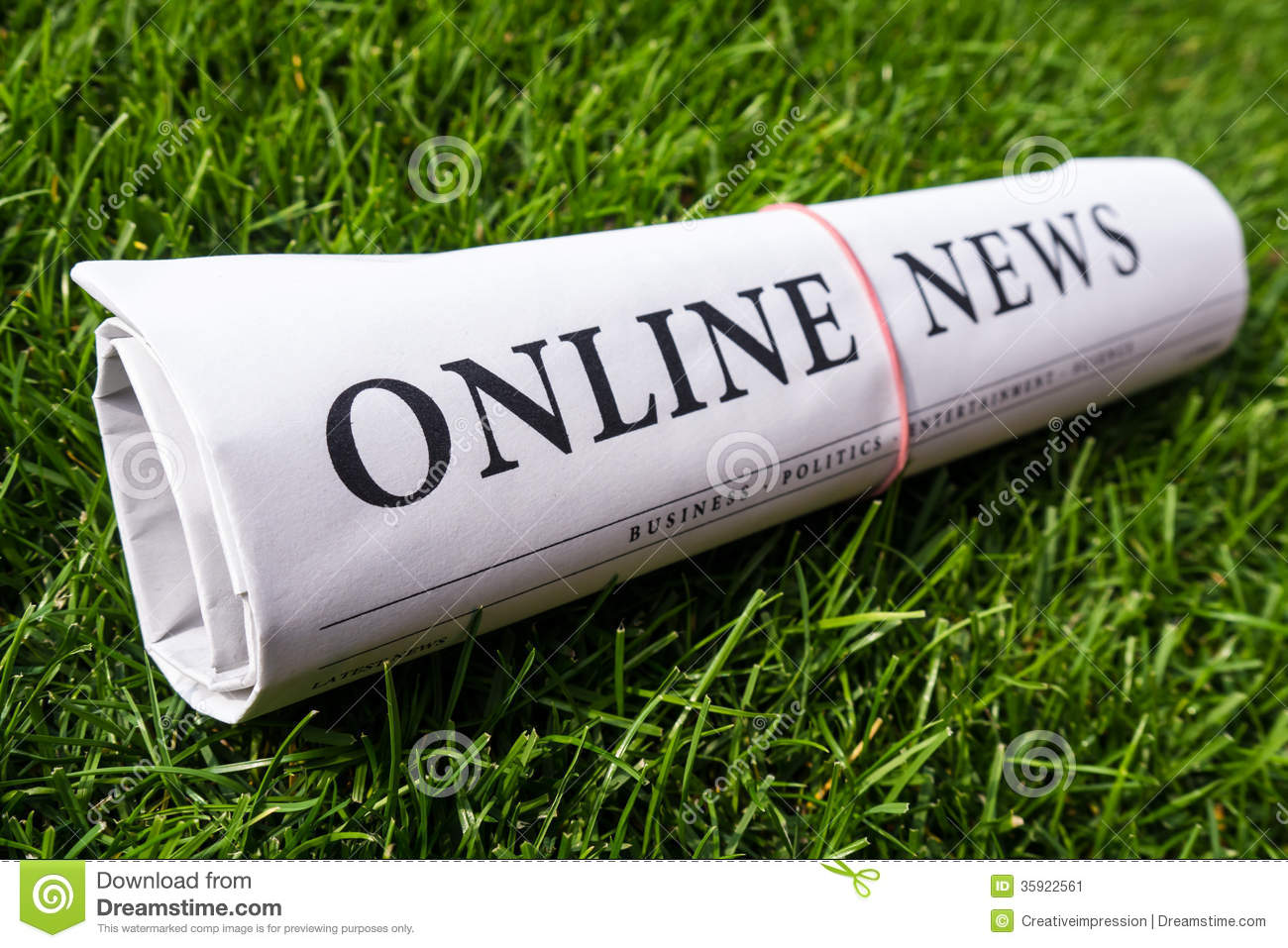 the effects of online news publication Breaking science news and articles on global warming  the adverse effects observed with chemical flavor additives on endothelial cells could be.