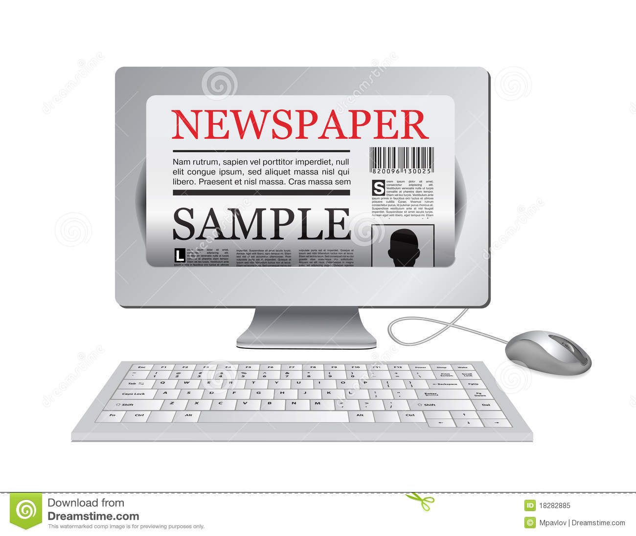 online newspaper The nation newspaper gives you breaking news and latest updates in nigeria news and the world news as well we cover news on : politics, entertainment, sports, business, education and general interest stories.
