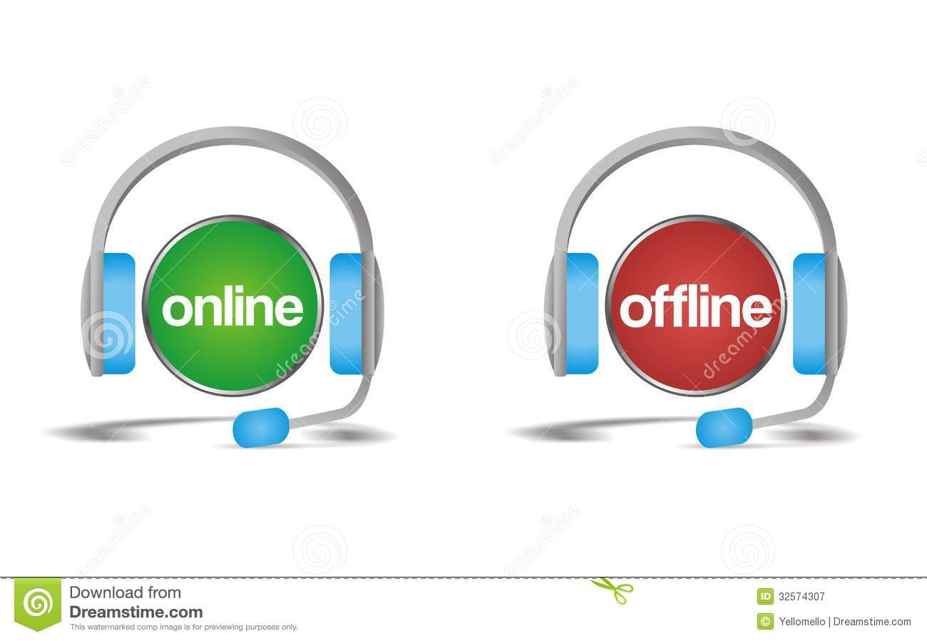 https://thumbs.dreamstime.com/z/online-offline-chat-support-help-icon-suitable-user-interface-32574307.jpg
