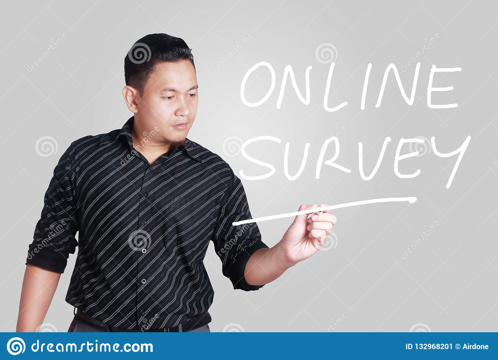 Online Onderzoek, Motieven de Commerciële Marketing van Internet Woorden Qu