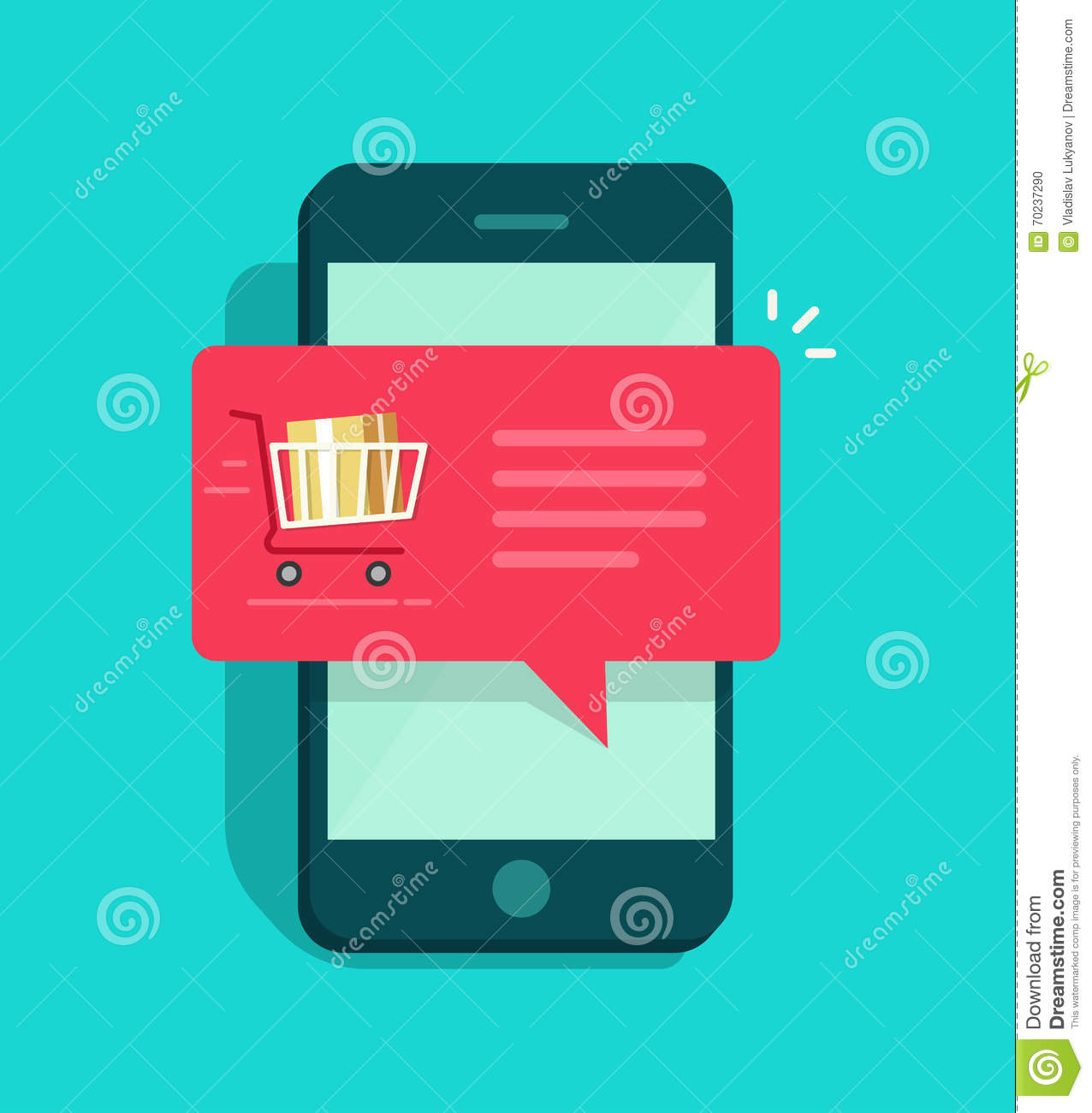 Online shopping mobile phones emi