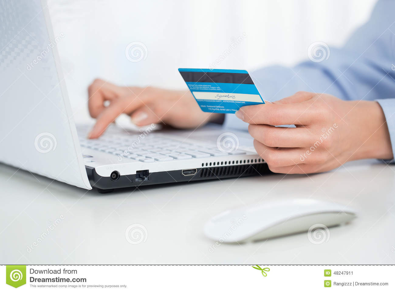 how to set up westpac internet banking