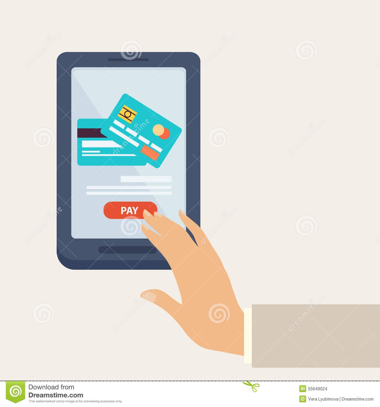 Buy modafinil online credit card