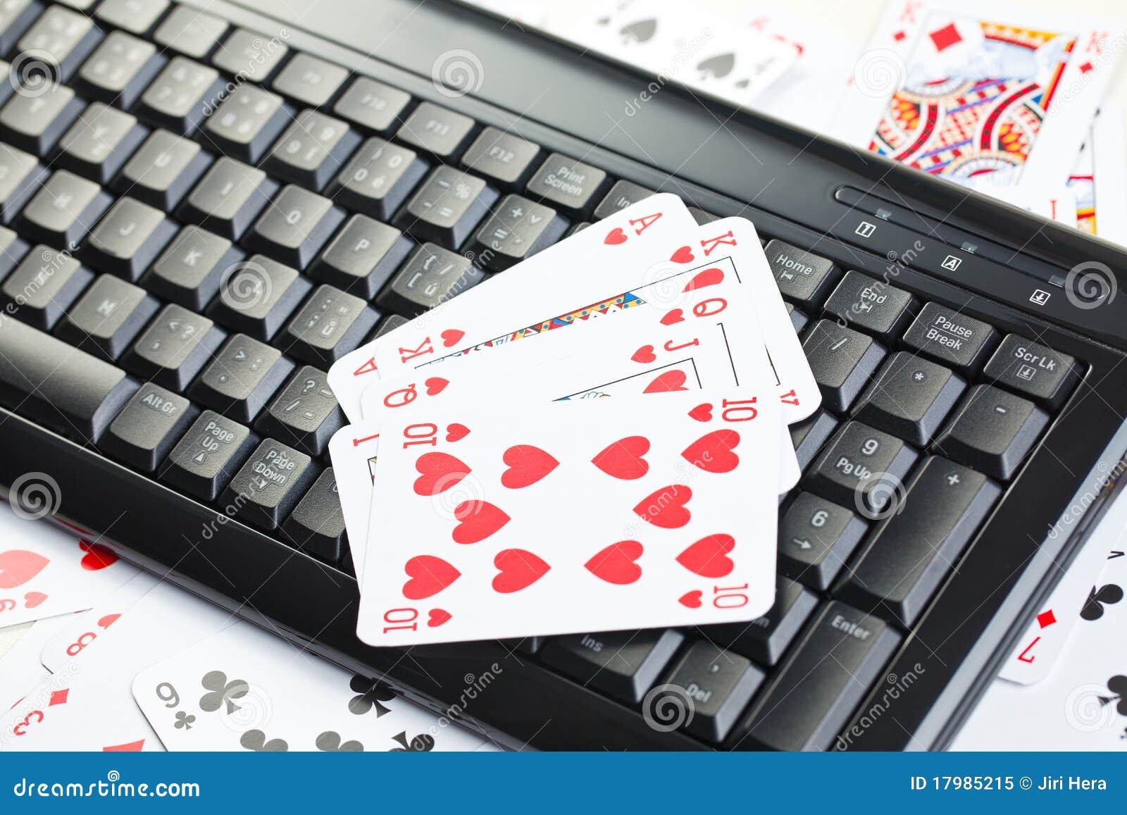kostenloses online casino jetztspielen poker
