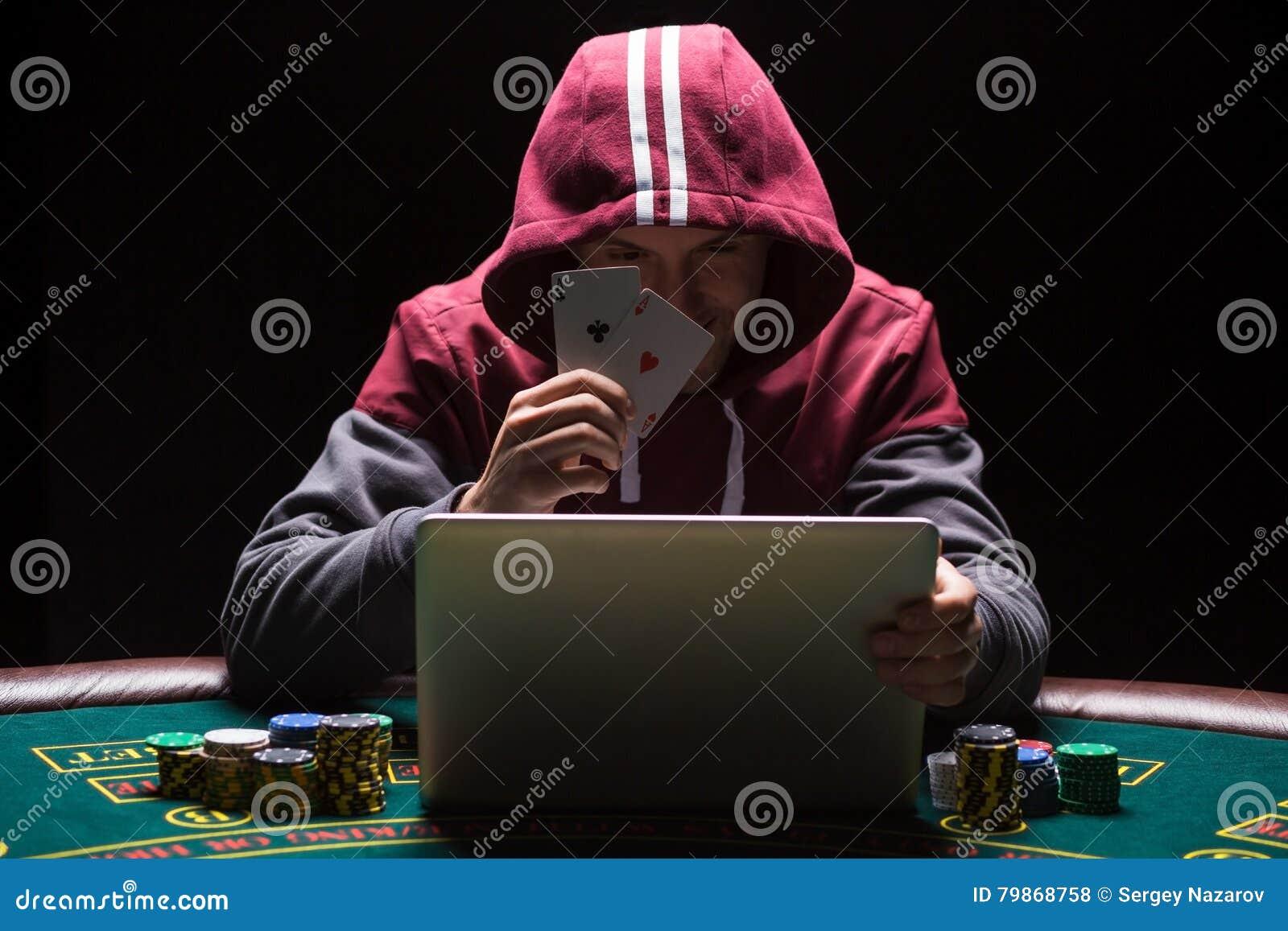 online casino ohne anmeldung und einzahlung
