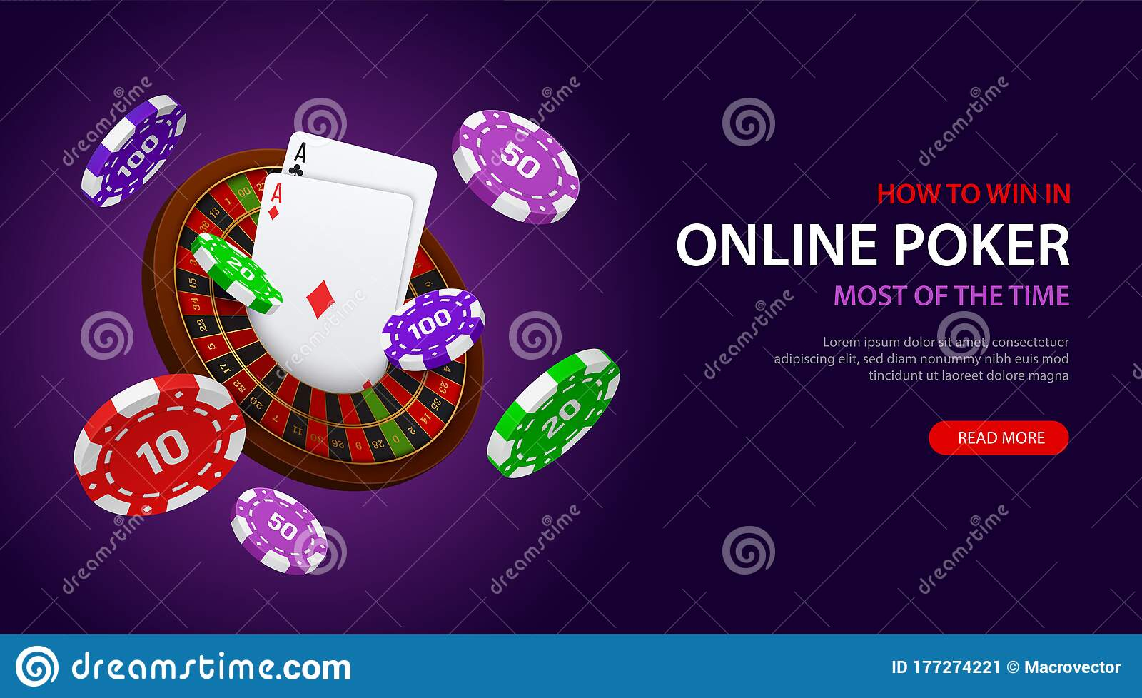 Онлайн интернет покер online real casino slots