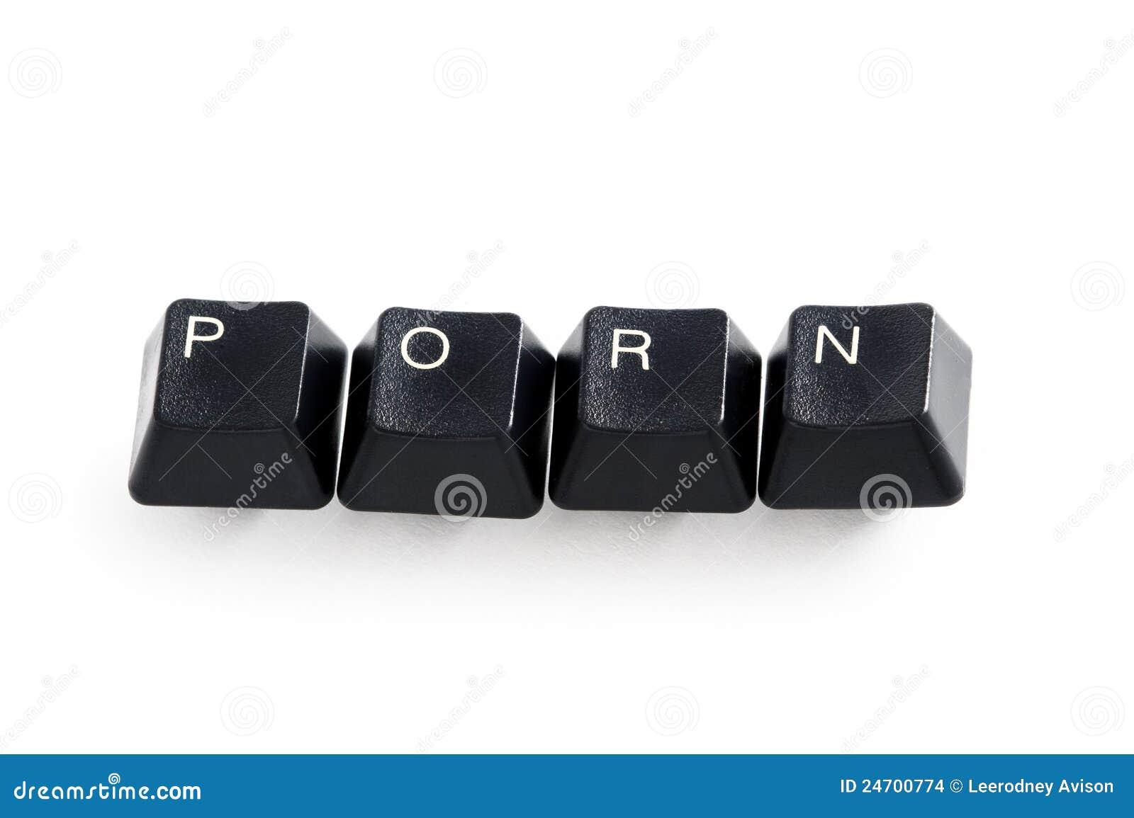porno gangbang sexkino düsseldorf