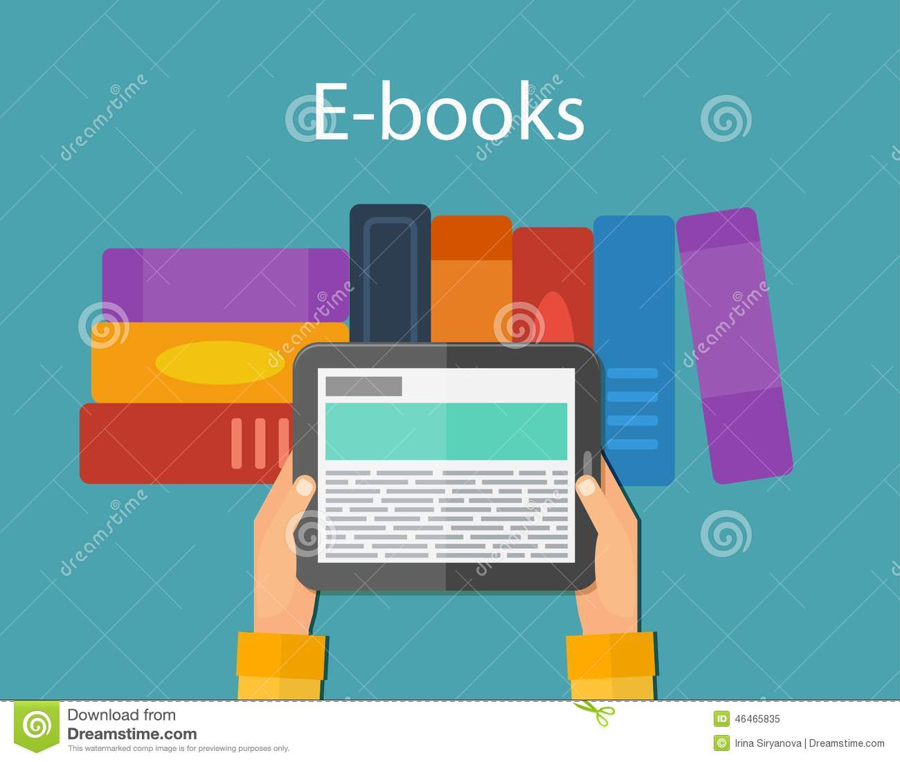 online book reading We are offering free books online read read free online novels and other full books online including vampire romance novels,science fiction,fantasy noves,thriller.