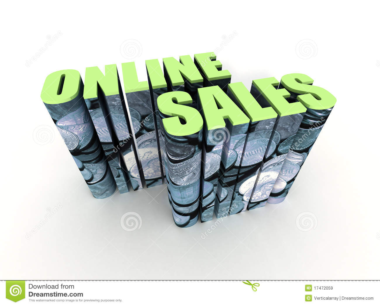 Www online book shopping