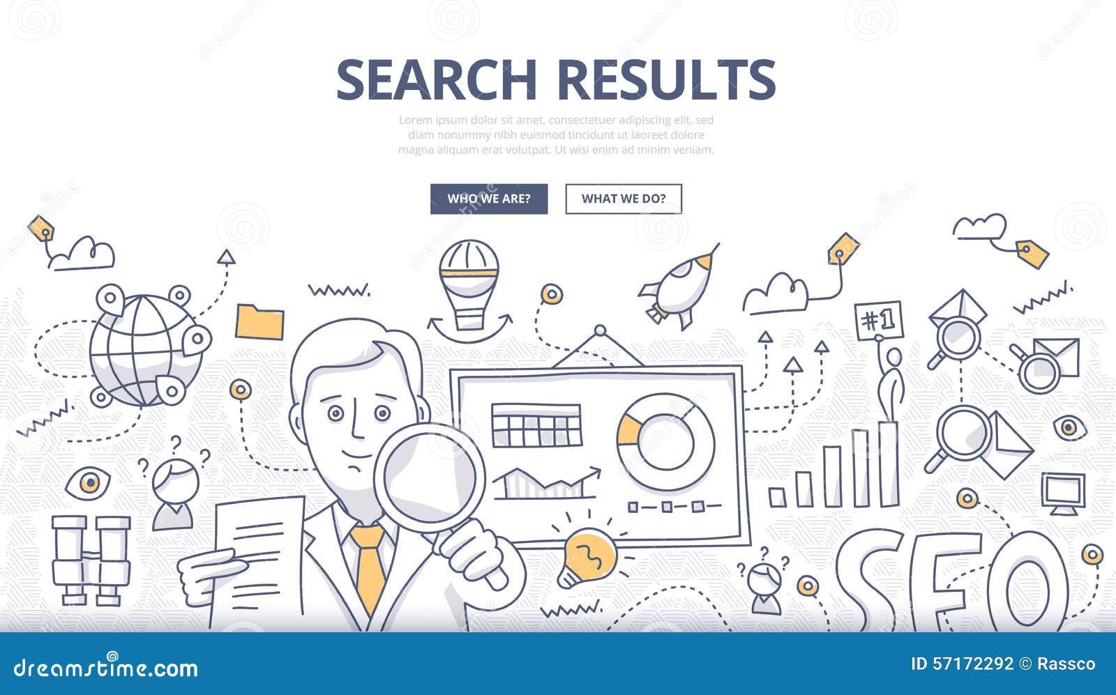 search engine optimization tutorial pdf free download