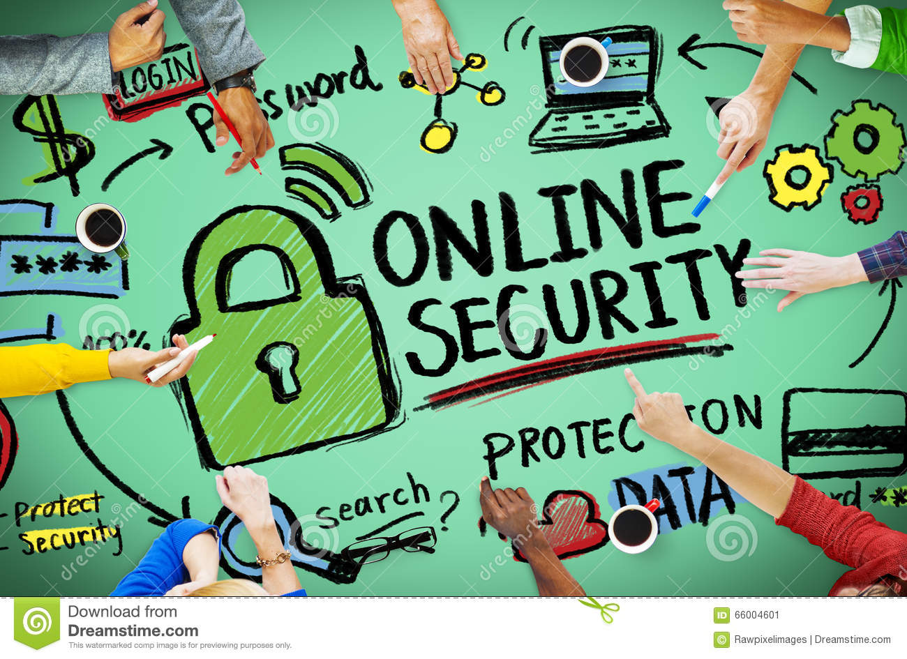 private information and its protection on internet End user license agreement for kaspersky internet security 2018 back to licensing and activation  original information received and do not contain personal.