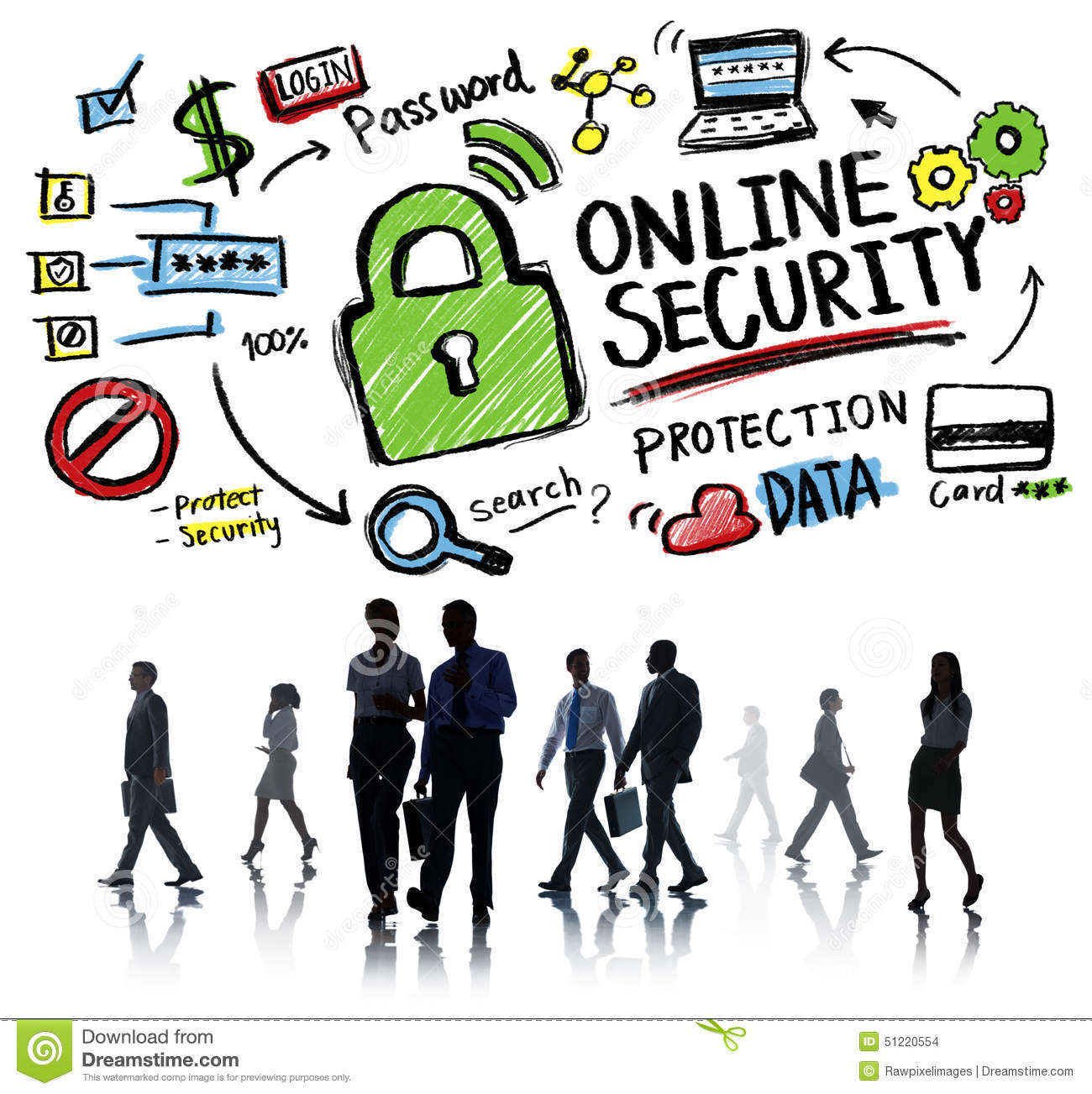 How to date online safely in Melbourne