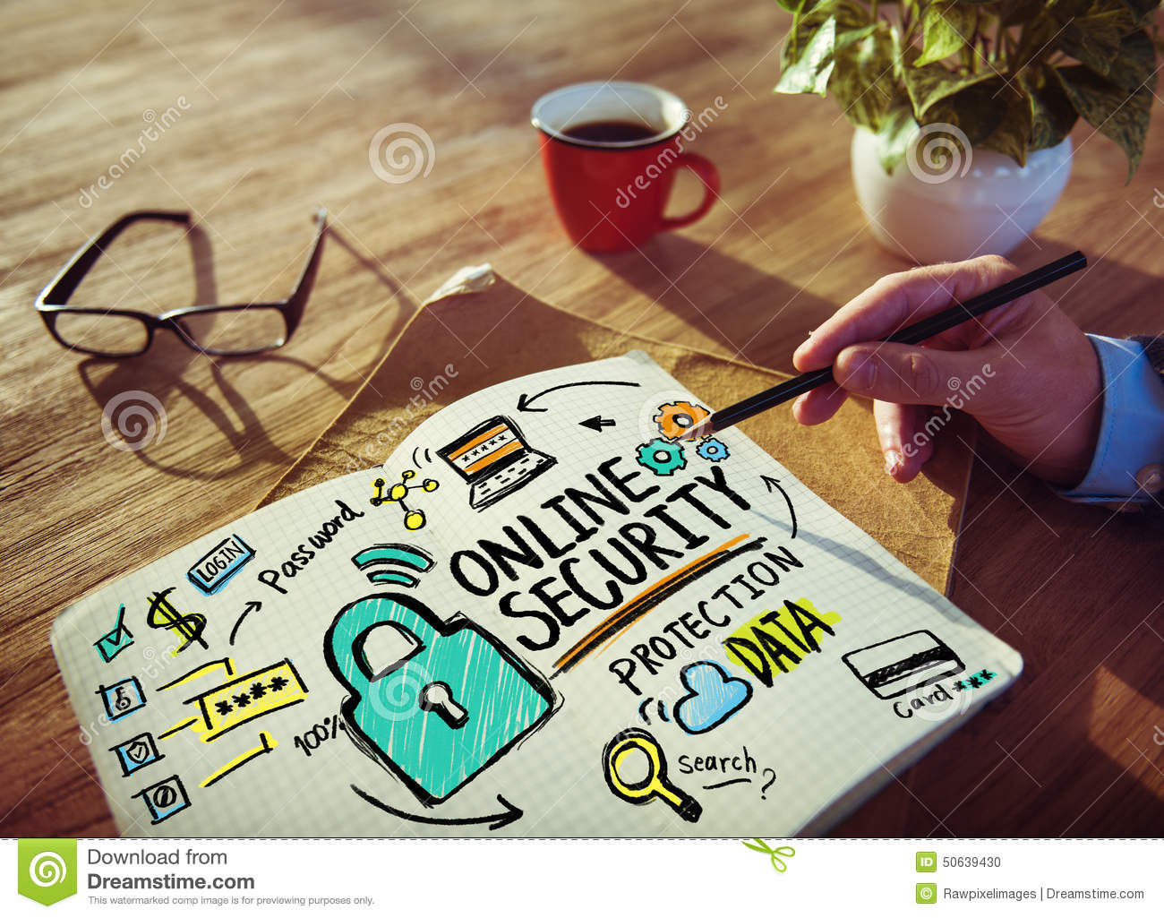 securing and protecting information essay Gain key insights and practical information in security awareness program building from experts in the field with our summits and training courses.