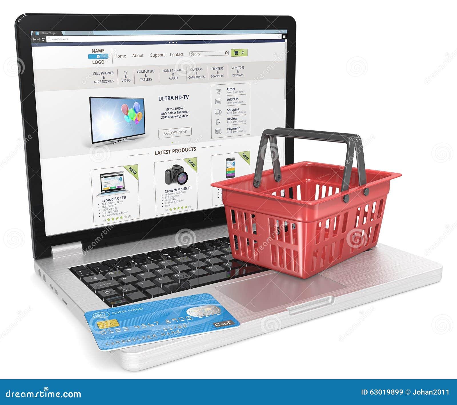 Branded pens online shopping