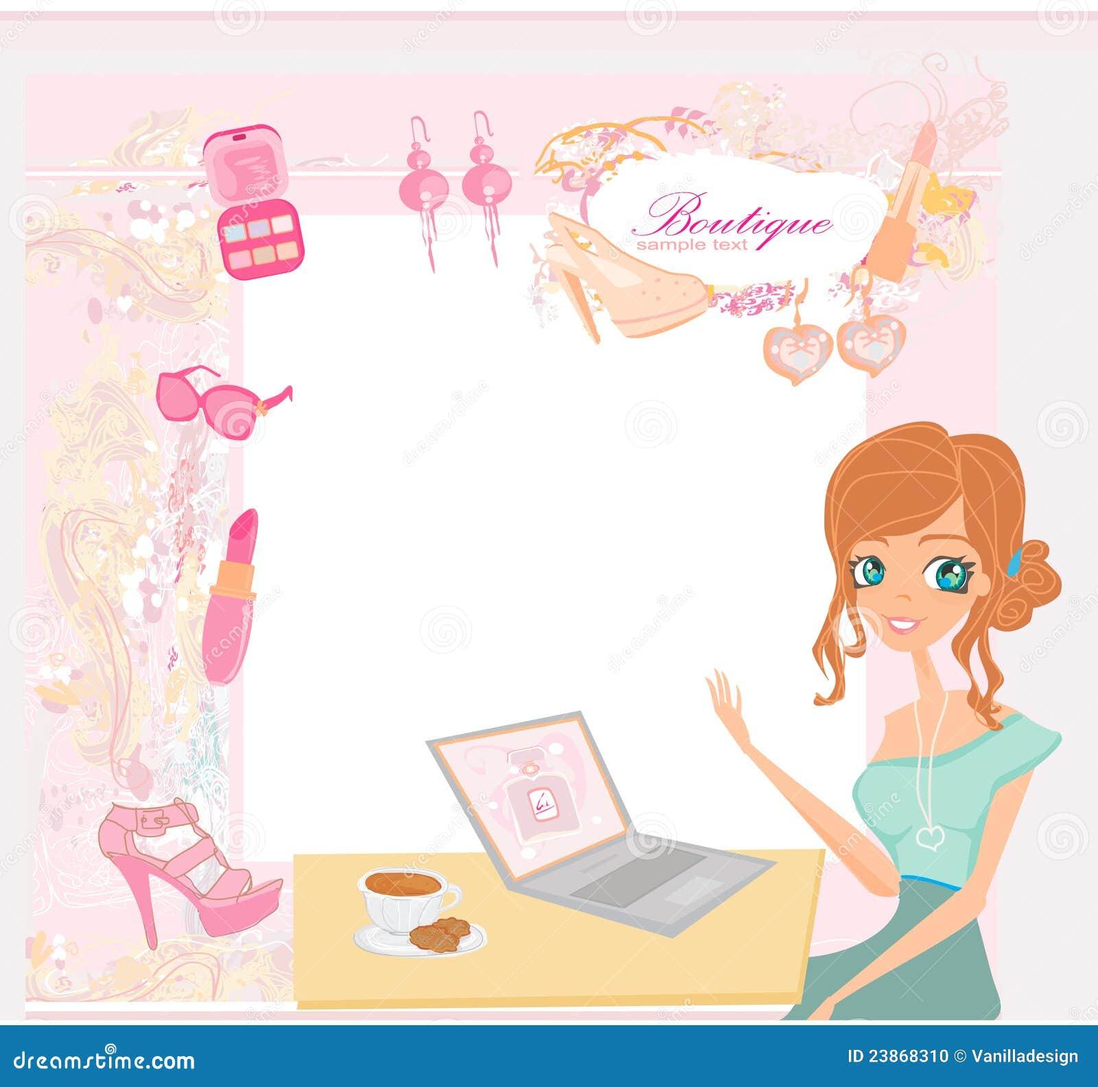 Purchasing essays online