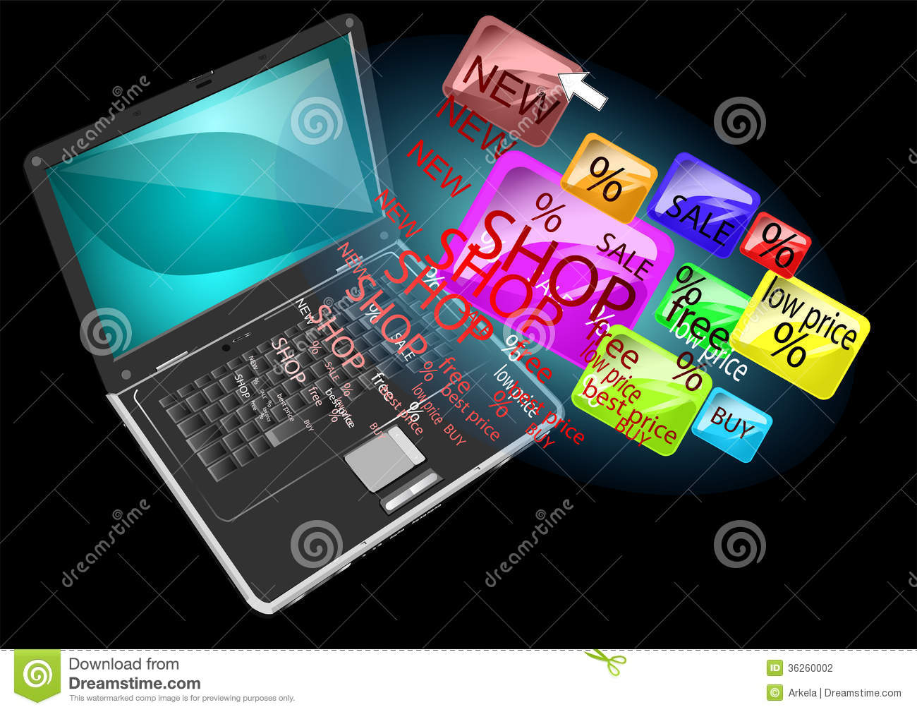 online-shopping-abstract-background-laptop-eps-36260002.jpg