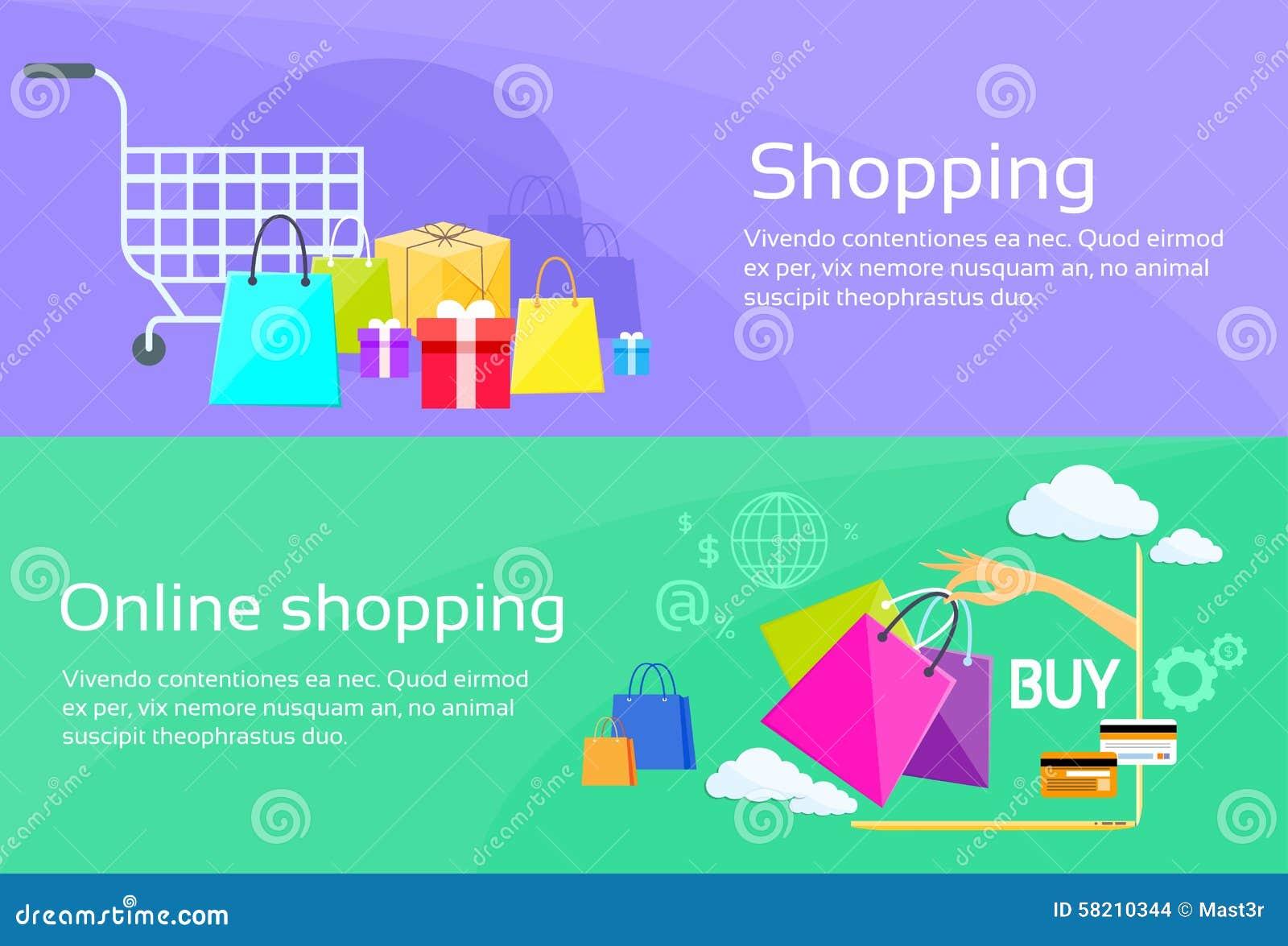 online-shopping-bag-web-banner-commerce-flat-vector-illustration-58210344.jpg