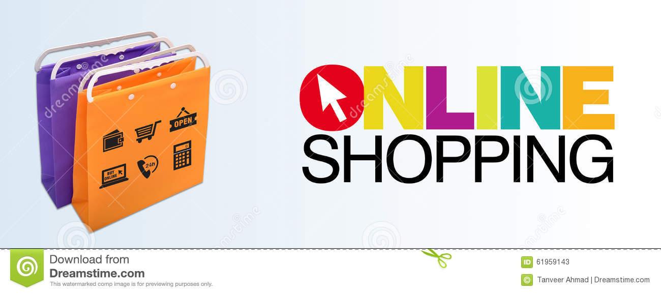 online-shopping-banner-bags-icons-shop-61959143.jpg
