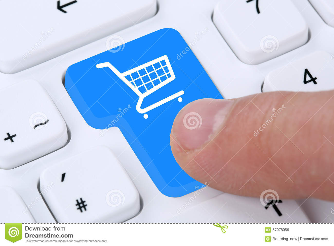online-shopping-buying-order-internet-shop-concept-cart-57078056.jpg