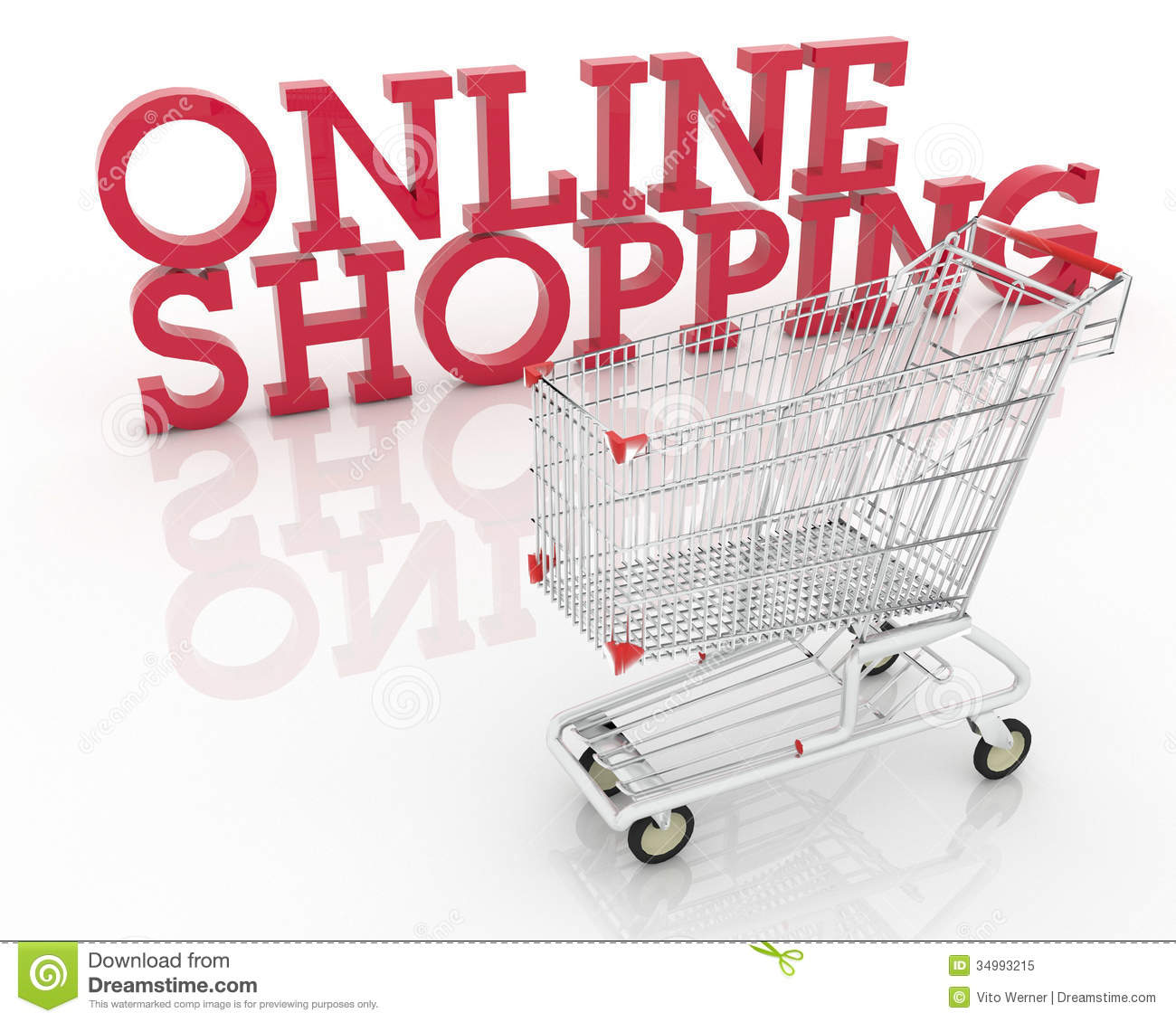 Free Stock Photos Online Online shopping