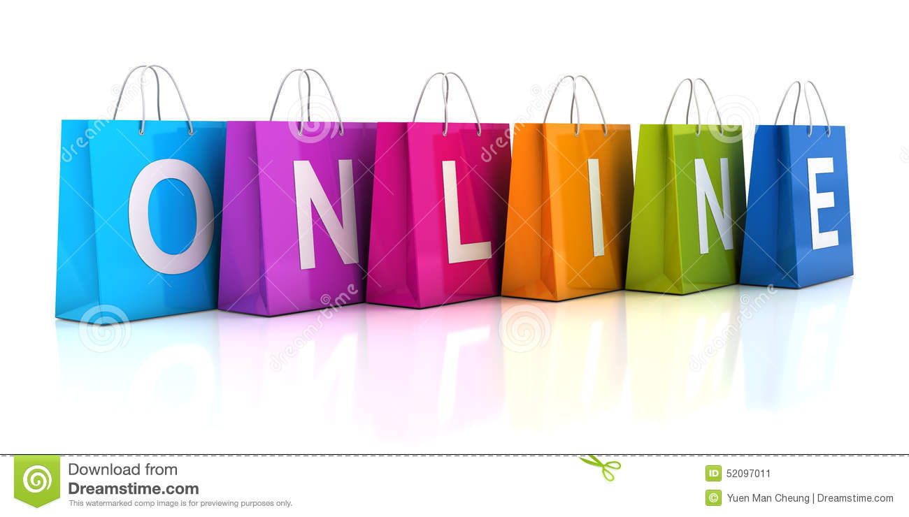 online-shopping-concept-d-render-colourful-bags-word-52097011.jpg