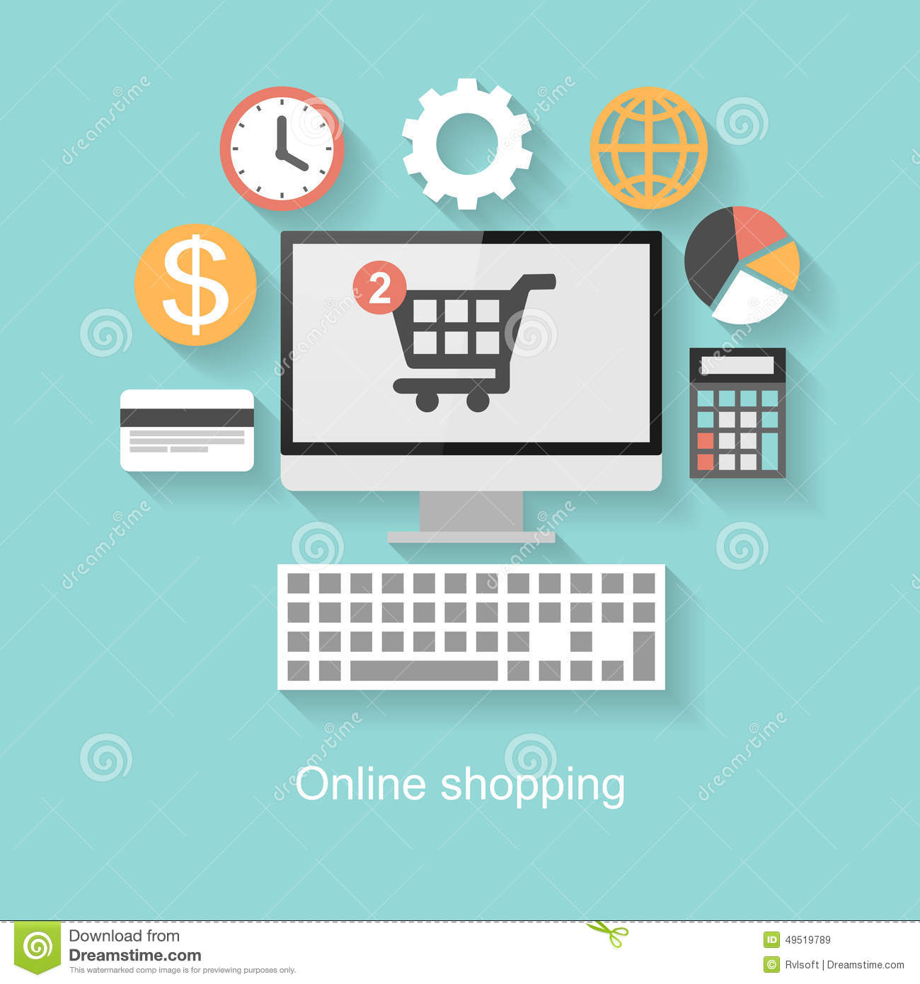 how to buy and sell stocks online uk