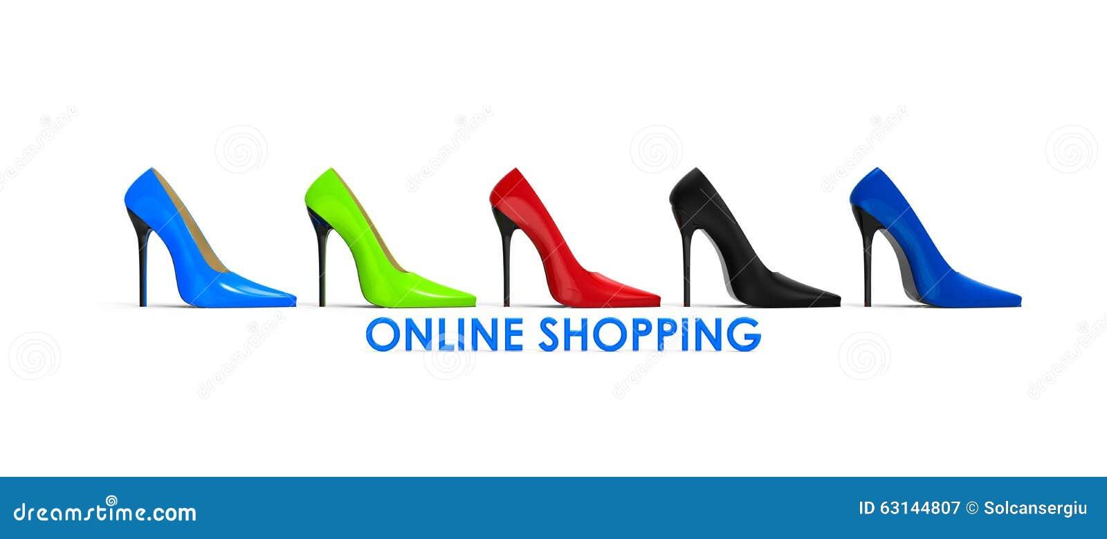 High times shop online