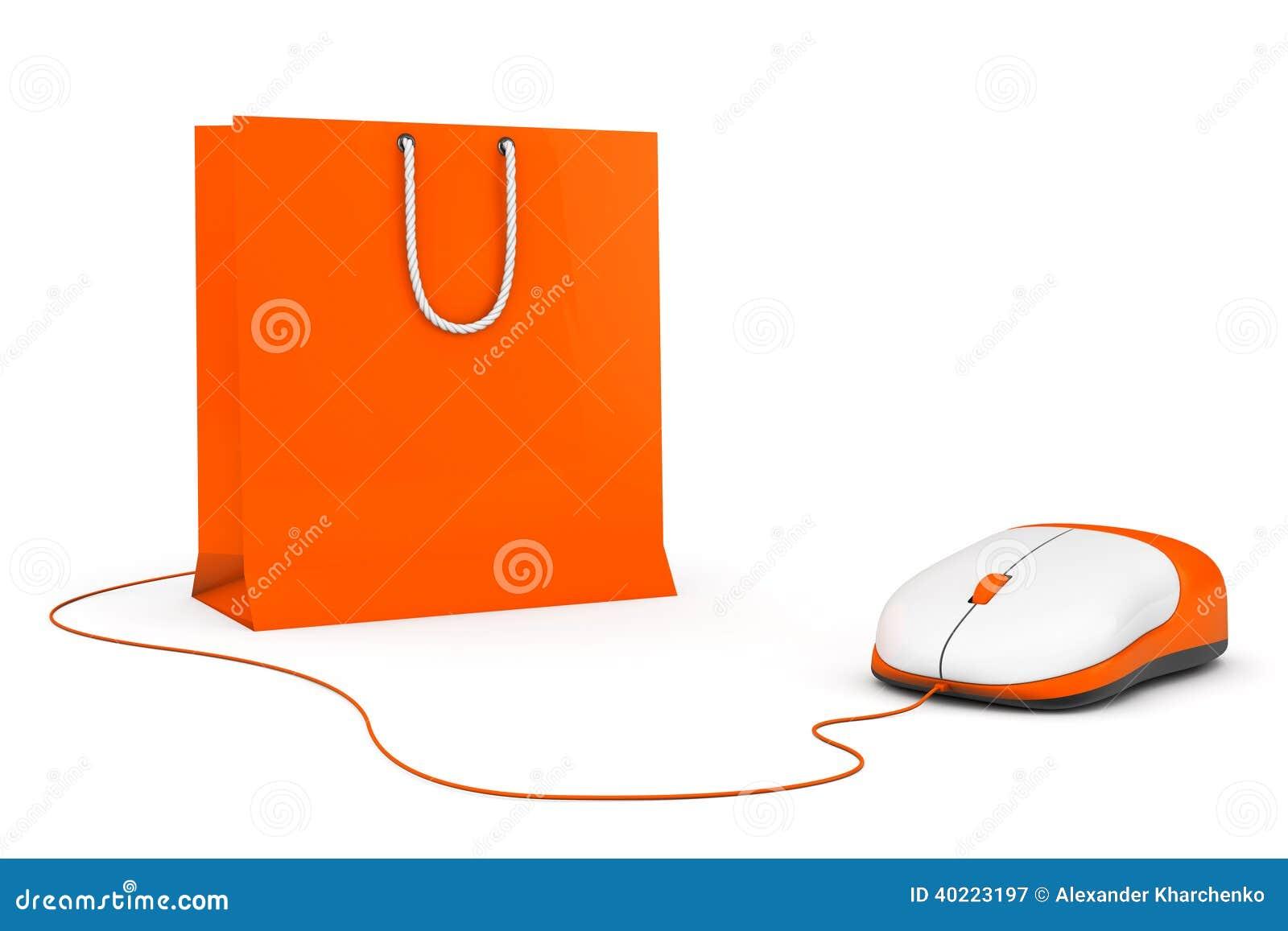online-shopping-concept-shopping-bag-com