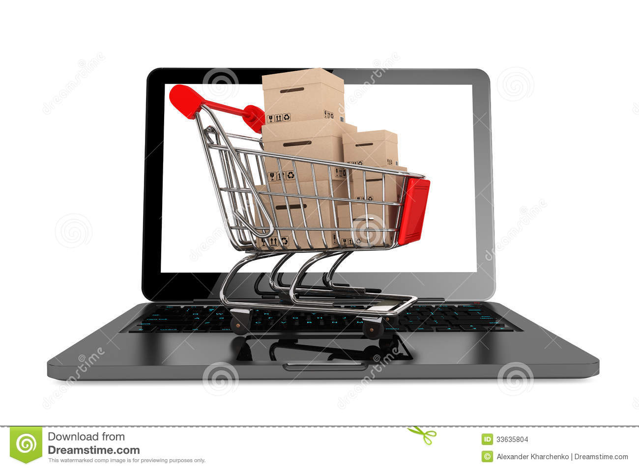 Laptop for sale online shopping