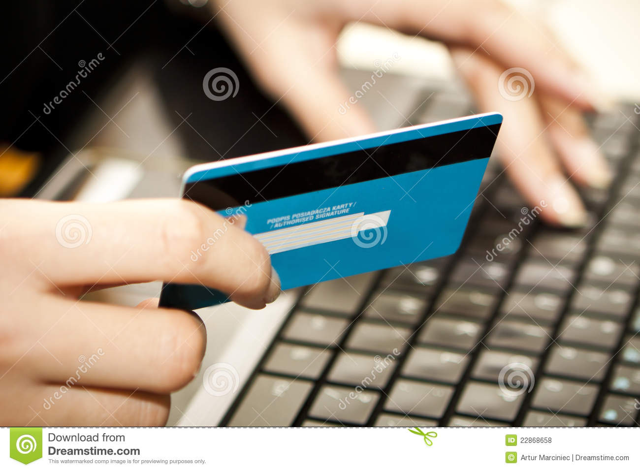 An online payment gateway connects your store and your merchant service account, and facilitates the processing of the payment transaction between the various parties involved, including your bank and the card issuer's bank.