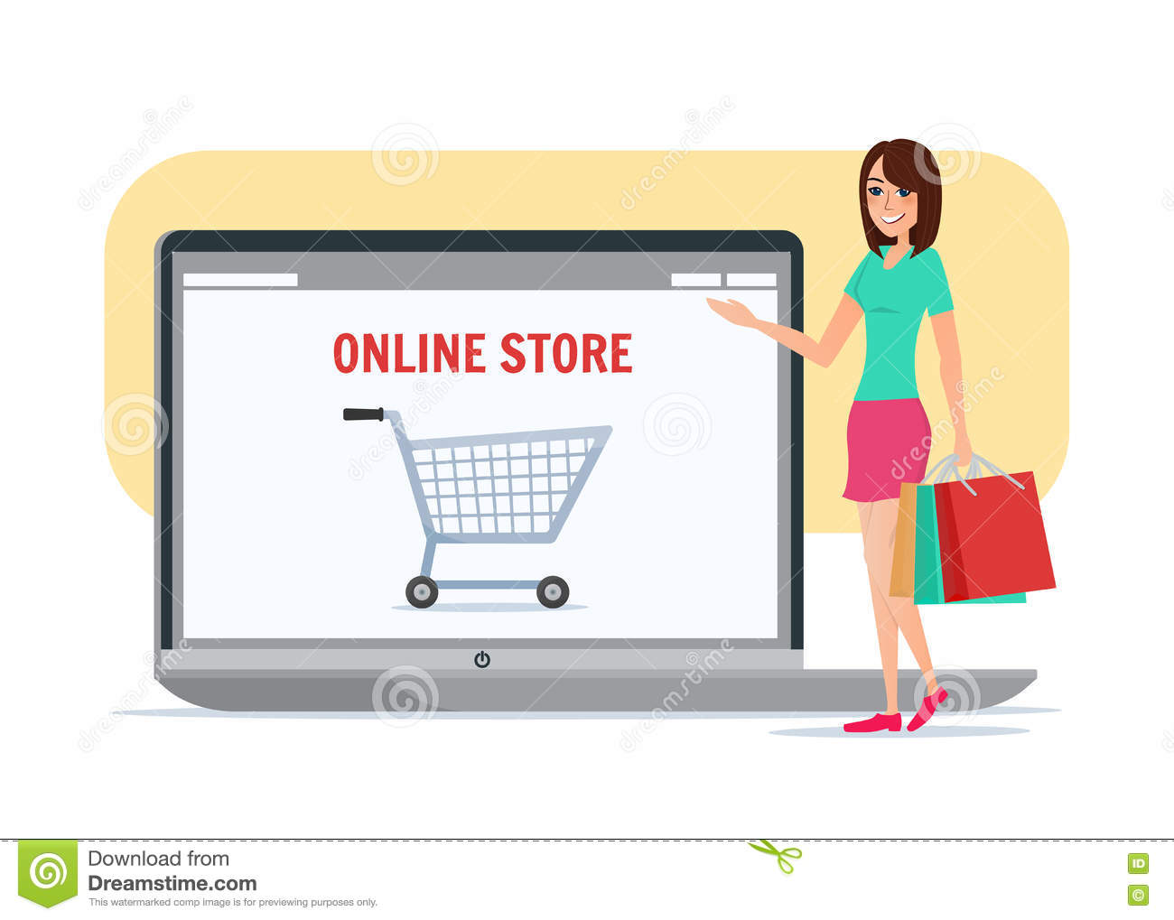 online-shopping-girl-business-cartoon-concept-vector-illustration-isolated-white-background-flat-style-80611502.jpg