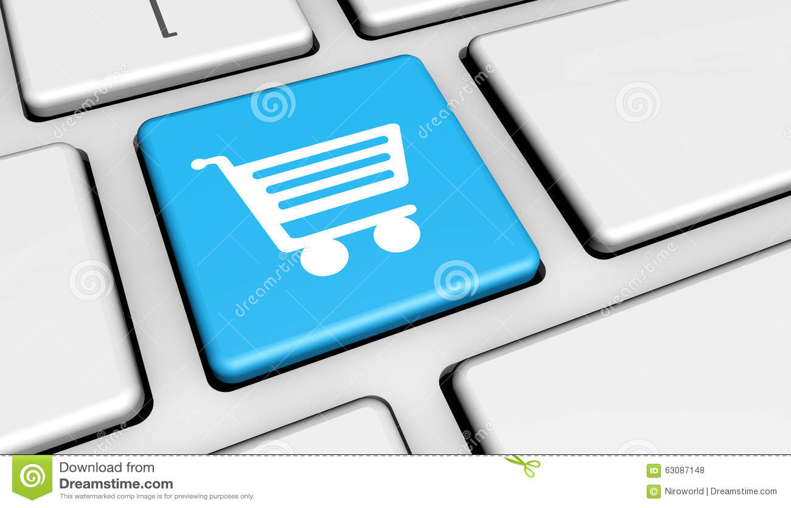 Synthesizer online shopping
