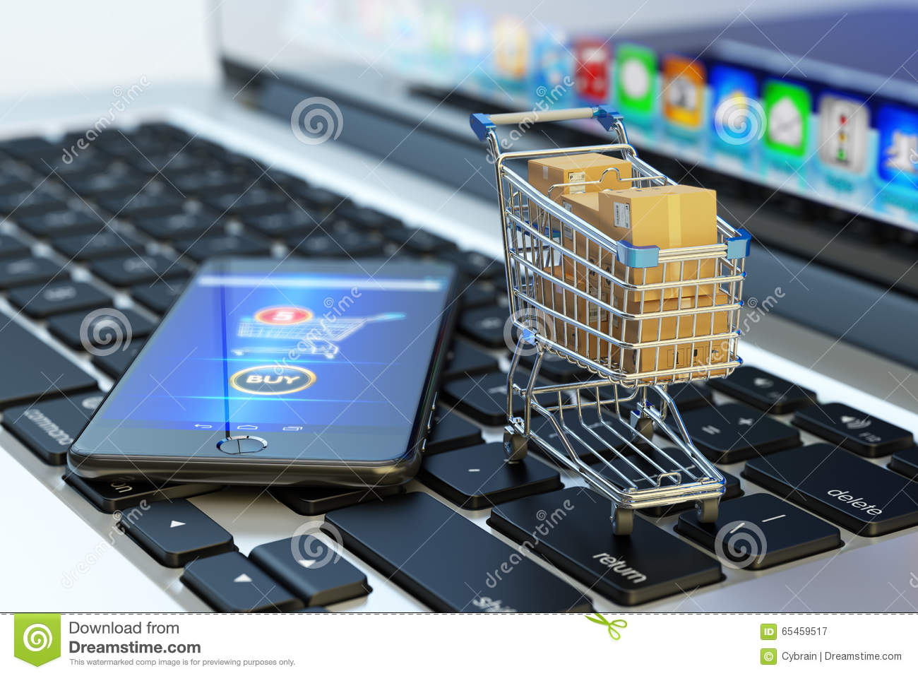 online-shopping-internet-purchases-e-commerce-concept-modern-mobile-phone-buy-button-screen-cart-full-package-65459517.jpg