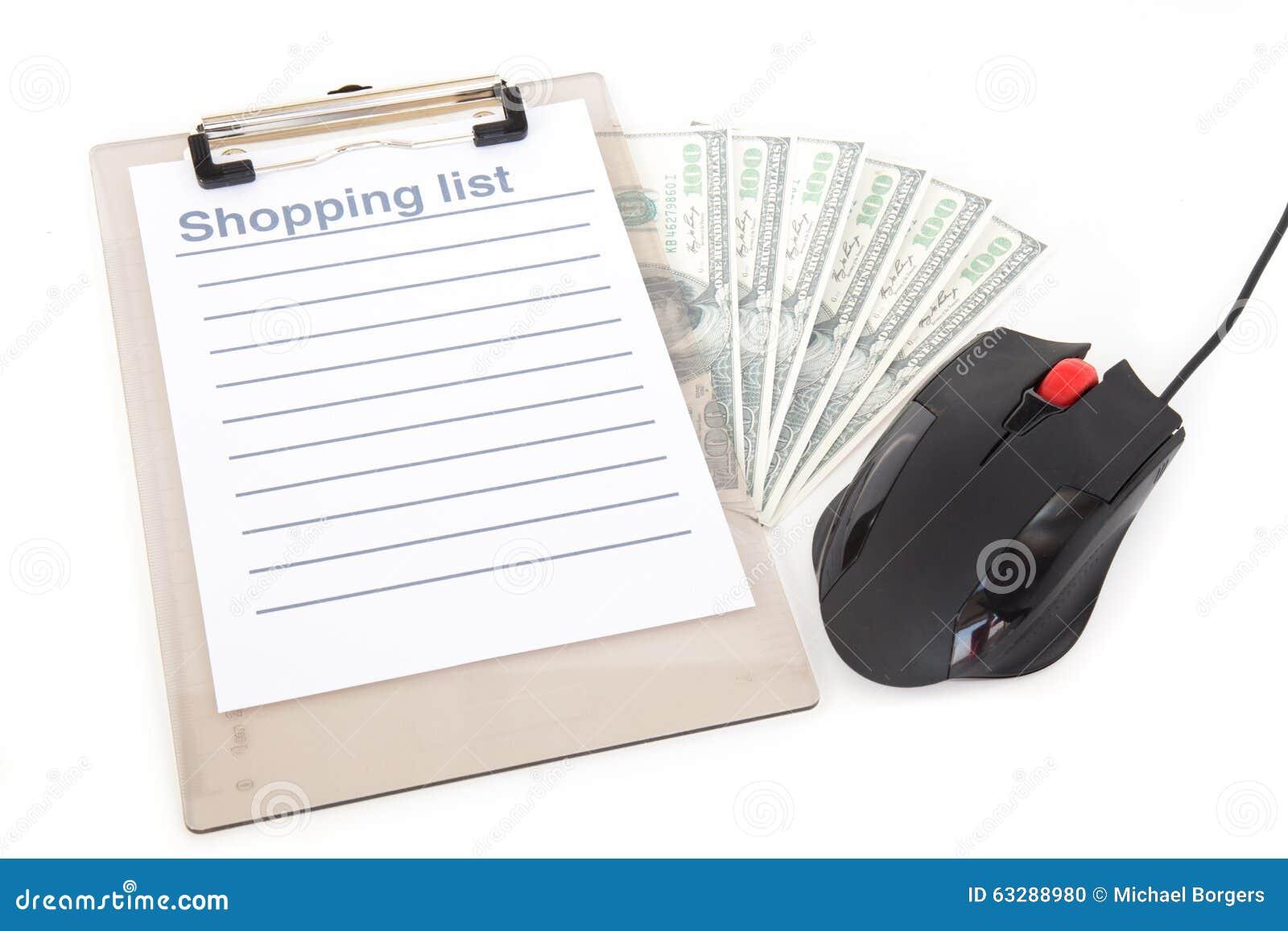 Dollar shopping online