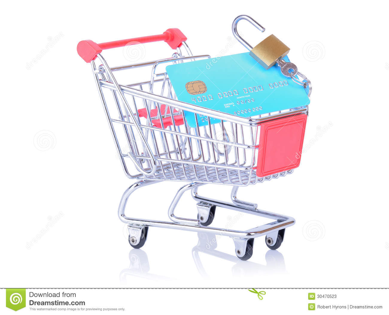 Online shopping stock image image of home consumerism for Online shopping for the home