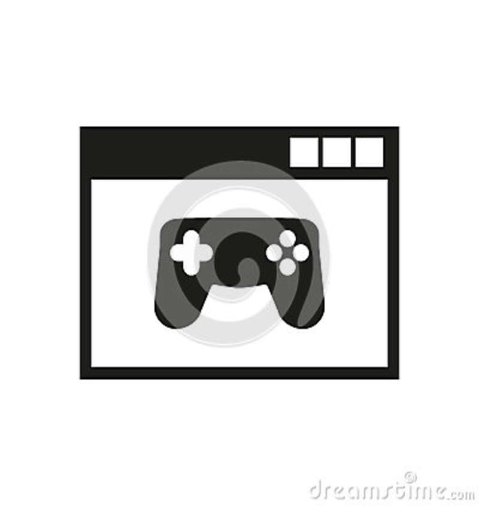 Zeichen Spiel Online