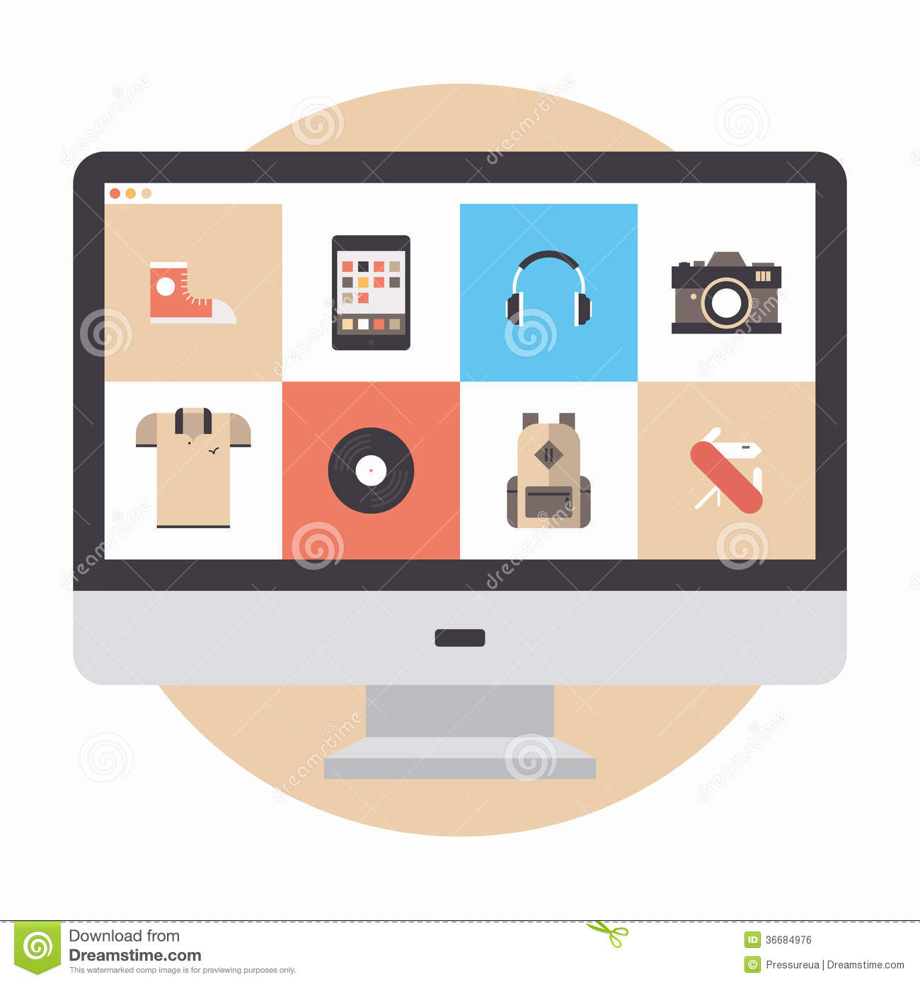 online-store-flat-illustration-design-modern-vector-concept-designer-portfolio-website-various-icons-shopping-web-36684976.jpg