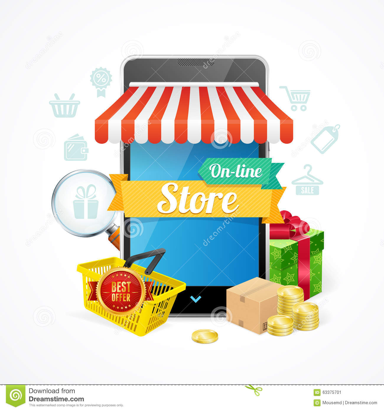 Mobile phone online store in malaysia 4d
